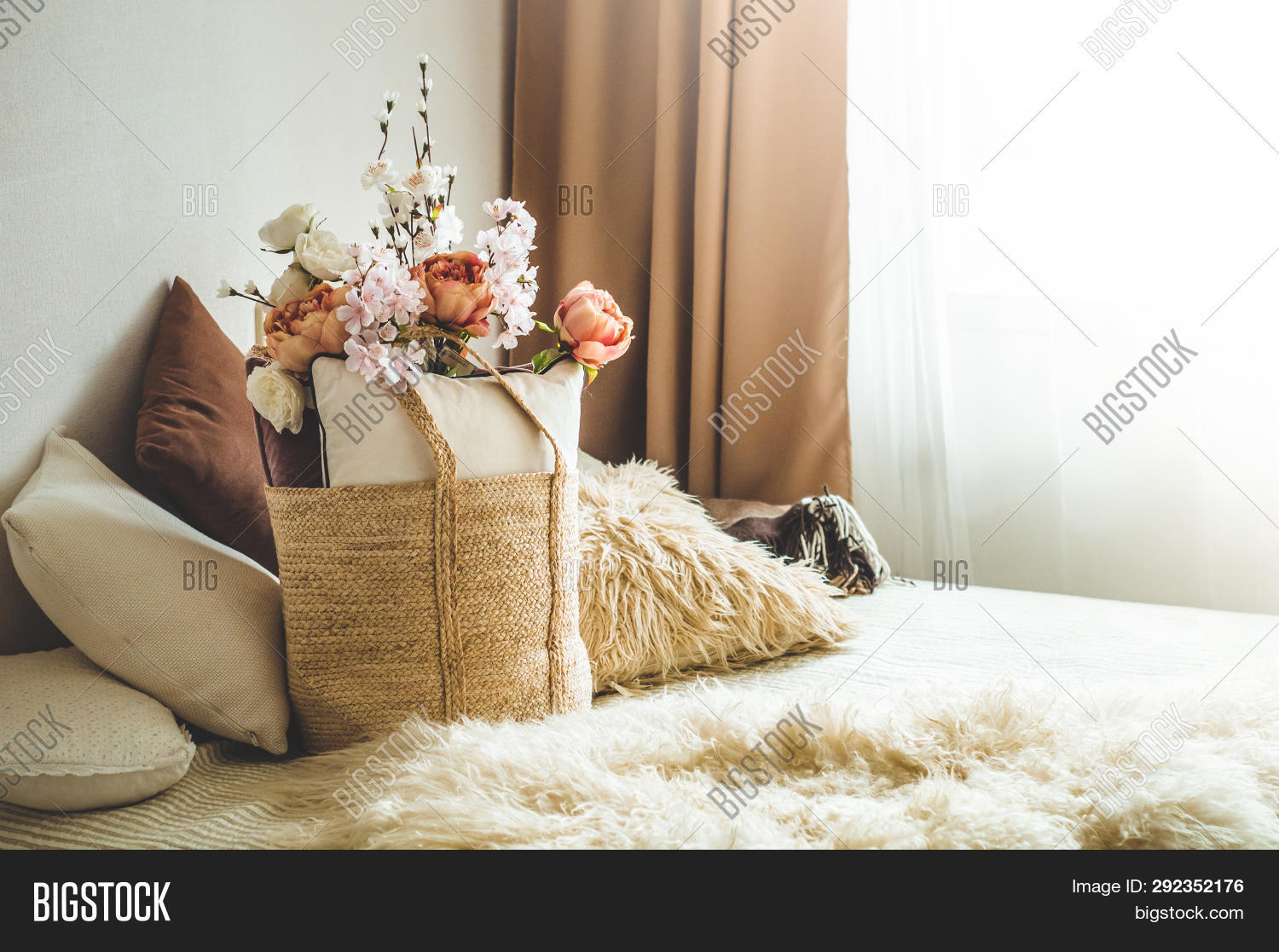 background,basket,beach,bed,candle,coffee,concept,cottage,cozy,decor,decoration,decorative,design,details,floral,flower,french,furniture,glass,handicraft,home,hotel,house,inscription,interior,letters,life,living,lot,modern,old,pastel,pillows,retro,room,rustic,shabby,sign,spring,still,style,summer,sweet,tray,vase,vintage,wall,white,wicker,wooden
