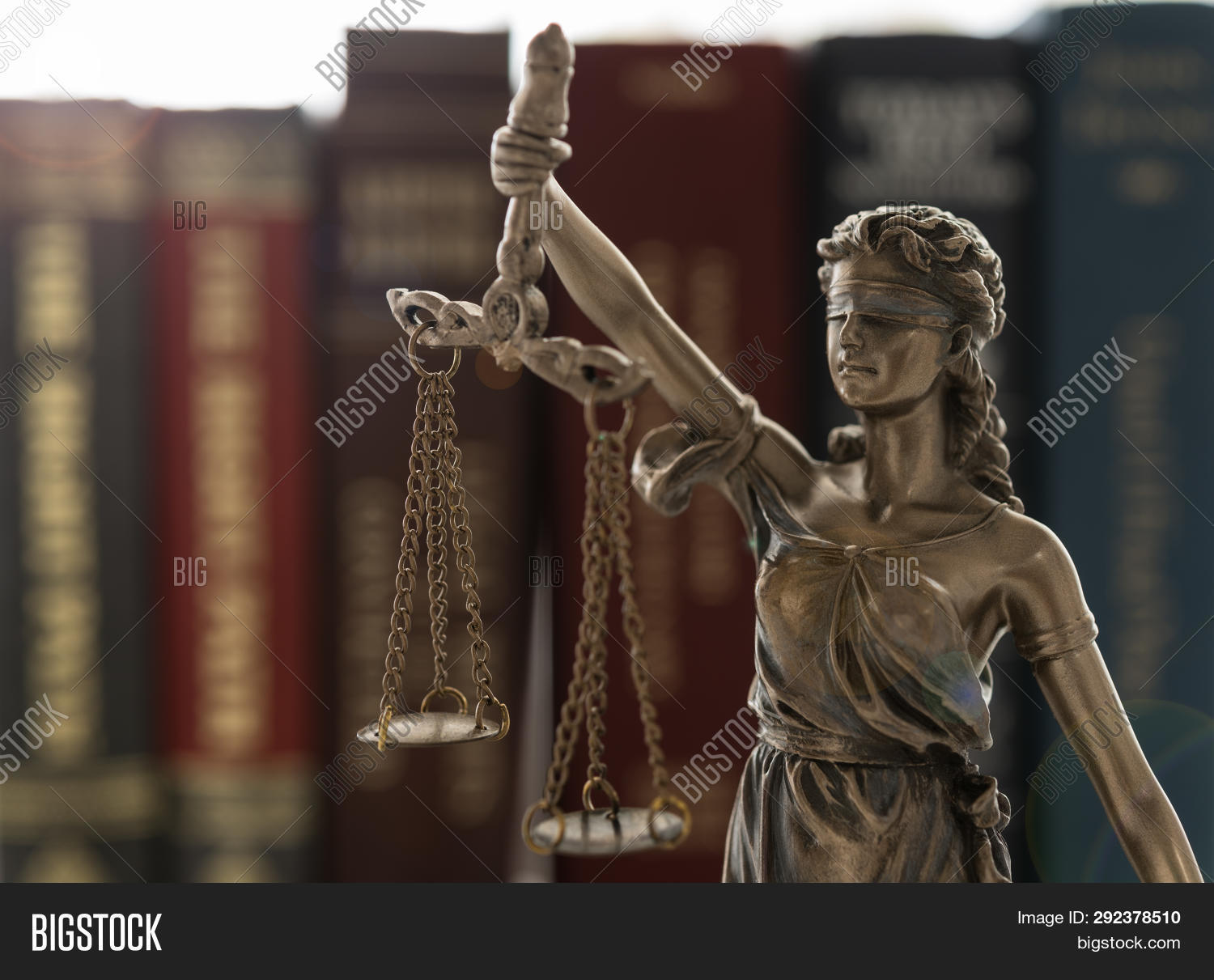 advice,attorney,background,balance,barrister,book,civil,concept,constitution,counselor,court,courthouse,courtroom,criminal,enact,firm,government,judge,judgement,jurisdiction,jurisprudence,justice,lady,law,lawyer,legal,legally,legislate,legislation,litigation,rights,rule,scale,verdict