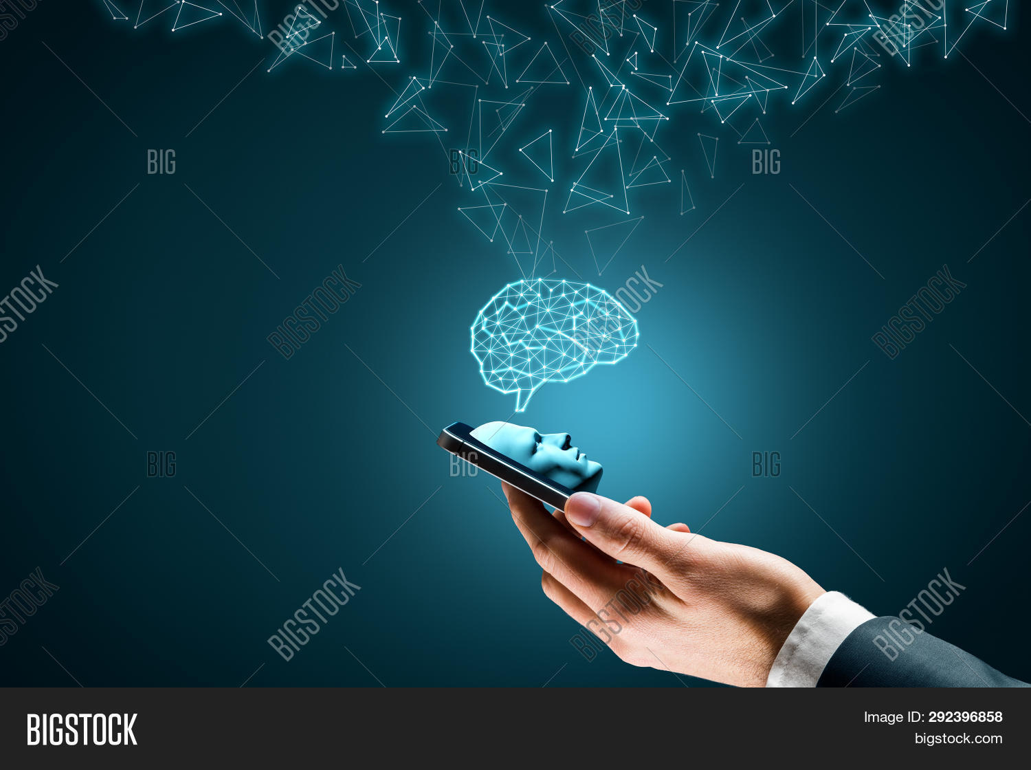 AI,artificial,brain,business,businessman,cellphone,concept,conceptual,creativity,data,data-mining,decision,deep,futuristic,genetic,innovation,innovative,intelligence,learning,machine,making,mining,mobile,modern,networks,neural,phone,programmer,programming,science,smart,technologies,think