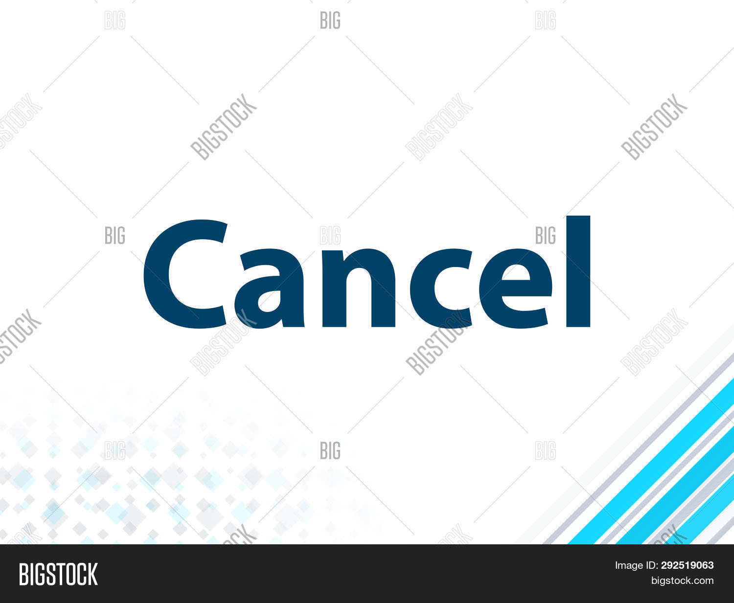abandon,abstract,annul,background,blue,call,cancel,cut,delete,design,eliminate,erase,flat,illustration,invalidate,modern,nullify,off,omit,postpone,remove,repeal,rescind,reverse,revoke,terminate,text,void,withdraw,word