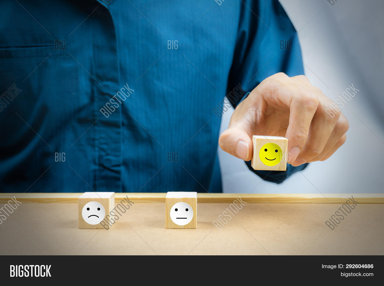 background,best,block,blue,business,businessman,button,centric,client,communication,concept,corporate,customer,evaluation,excellent,experience,face,feedback,finger,good,hand,happy,icon,investment,loyalty,male,man,marketing,modern,positive,product,professional,quality,ranking,rating,reputation,review,satisfaction,service,sign,smile,space,success,survey,symbol,touch,user,woman,wooden
