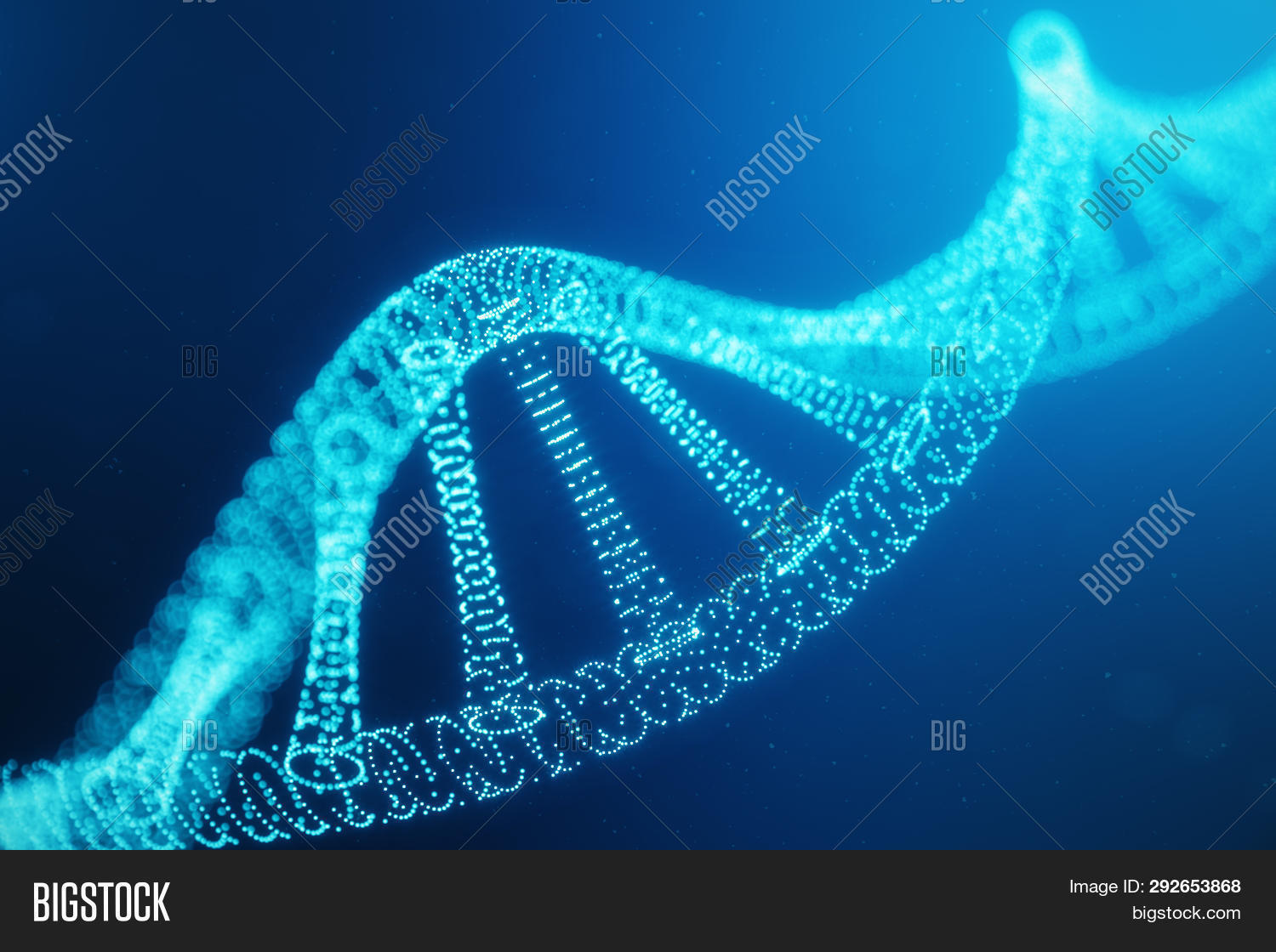 3d,abstract,background,bio,biochemistry,biology,biotechnology,blue,cell,chemistry,chromosome,clone,code,concept,design,digital,dna,dots,element,evolution,gene,genetic,genome,graphic,health,helix,human,illustration,laboratory,life,line,medical,medicine,mesh,microscopic,model,molecular,molecule,particles,pattern,research,science,scientific,shape,spiral,stem,strand,structure,technology