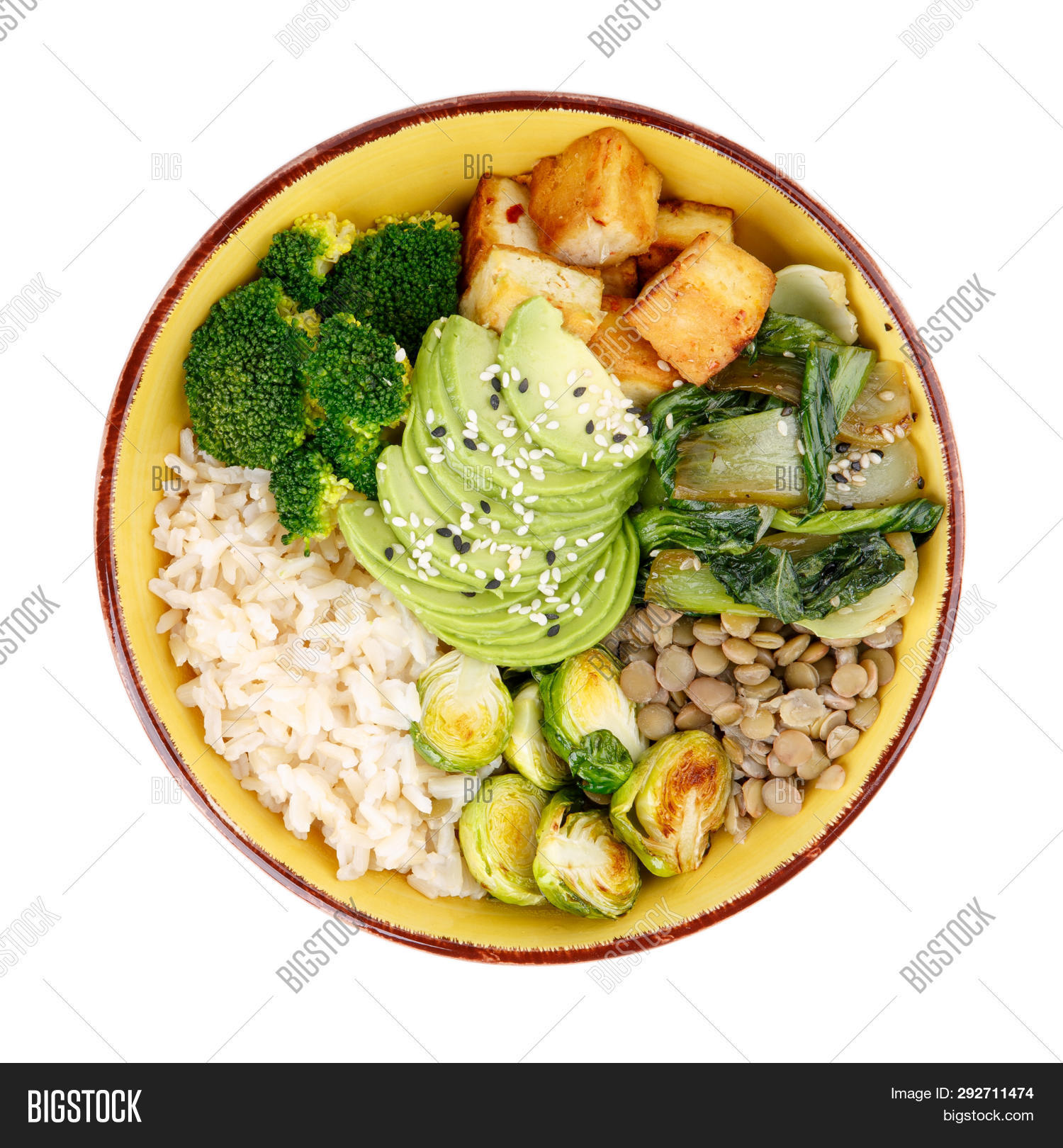 above,asian,avocado,background,balanced,bok,bowl,broccoli,brussels,buddha,cabbage,choy,colorful,concept,detox,diet,dinner,food,fresh,grain,green,health,healthy,isolated,lentils,lunch,meal,mix,nutrition,organic,plate,protein,rainbow,raw,rice,salad,seed,sesame,snack,sprouts,superfood,tofu,top,trend,vegan,vegetable,vegetarian,veggie,view,white