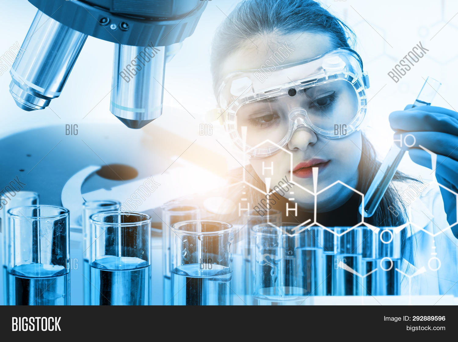 analysis,background,beaker,biochemist,biochemistry,biology,biotechnology,blue,chemical,chemist,chemistry,clinic,development,discovery,dna,doctor,drop,drug,education,equipment,experiment,flask,fuel,glass,glassware,health,healthcare,hospital,industry,investigation,lab,laboratory,liquid,medical,medicine,microbiology,microscope,people,pharmaceutical,pharmacy,professional,research,sample,science,scientific,scientist,study,technology,test,tube