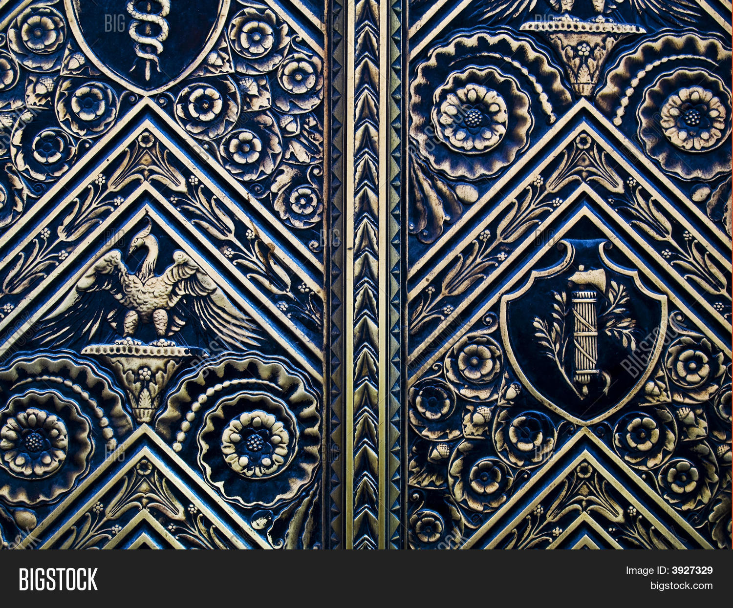 carvings,castle,doors,gothic,maryland,metal,old,relief,texture,walls