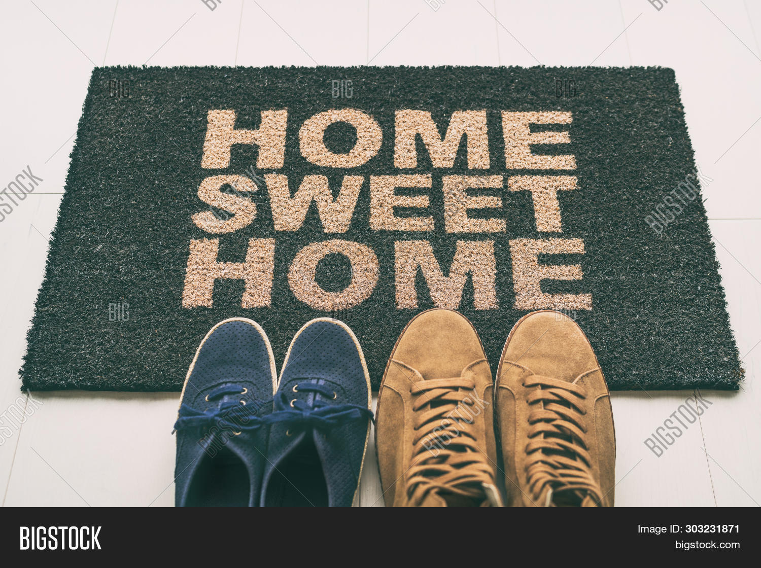 apartment,autumn,background,buyer,buyers,condo,couple,door,doormat,entrance,estate,fashion,first,floor,footwear,front,home,home sweet home,homeowner,homeowners,house,indoors,lovers,man,mat,move,moving,moving in,new,nobody,owners,pair,real,relationship,relax,rug,rung,shoe,shoes,sign,sneakers,suede,sweet,texture,together,welcome,woman,women,womens,young
