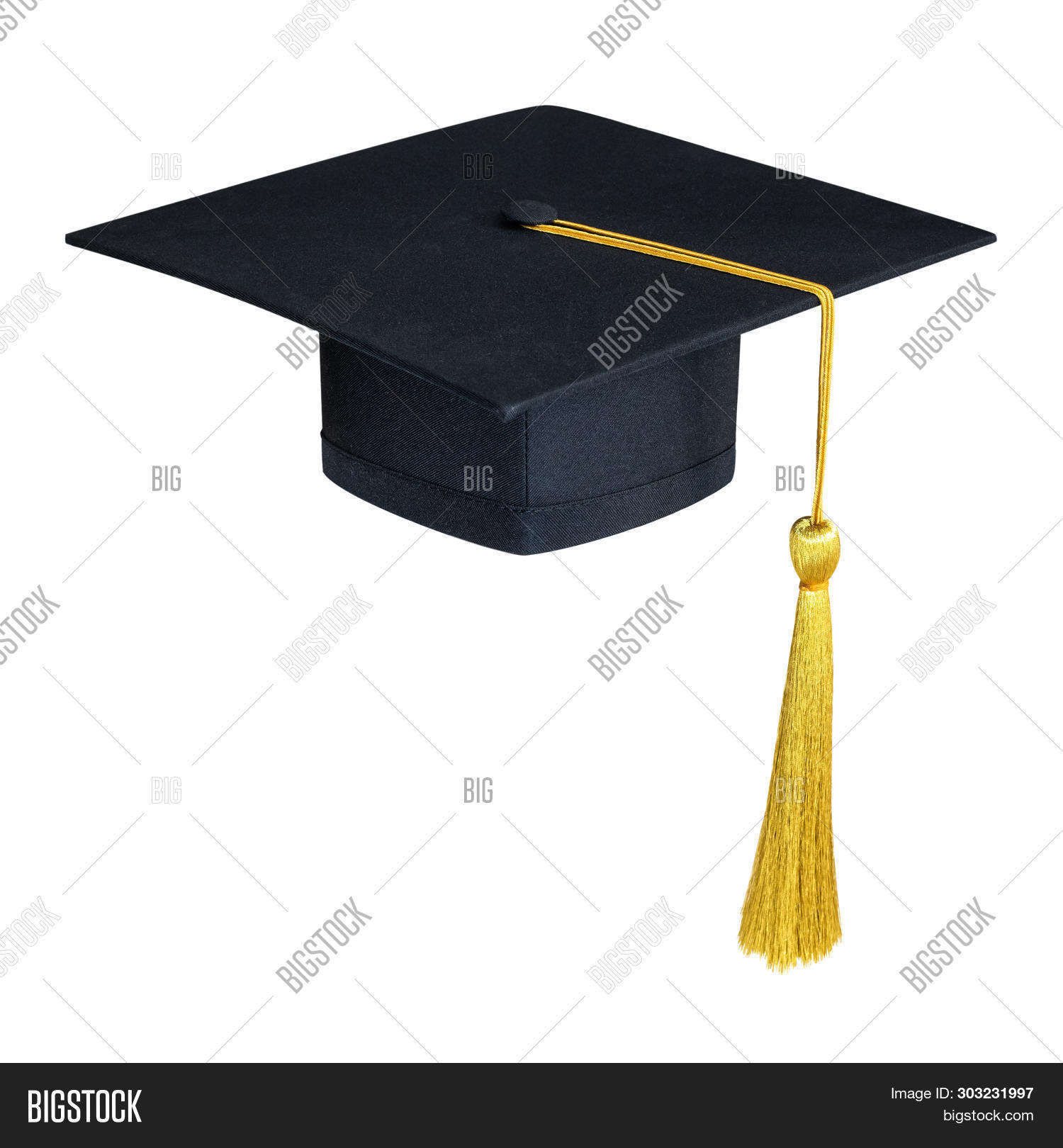 academic,academy,achievement,bachelor,background,black,board,cap,celebration,ceremony,clipping,cloth,college,commencement,congrats,congratulations,degree,diploma,educate,education,educational,expertise,grad,graduate,graduation,hat,high,intelligence,isolated,knowledge,learning,master,mock,mortar,mortarboard,path,scholar,school,sign,student,study,success,symbol,tassel,template,uniform,university,up,white,wisdom