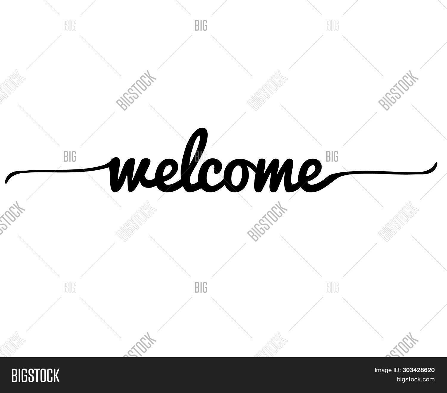 art,back,background,banner,black,brush,calligraphic,calligraphy,card,decoration,decorative,design,drawing,drawn,element,font,graphic,greeting,hand,handwriting,handwritten,headline,hello,home,illustration,invitation,invite,isolated,label,letter,lettering,march,phrase,poster,print,retro,script,sign,style,symbol,template,text,type,typographic,typography,wedding,welcome,white,word