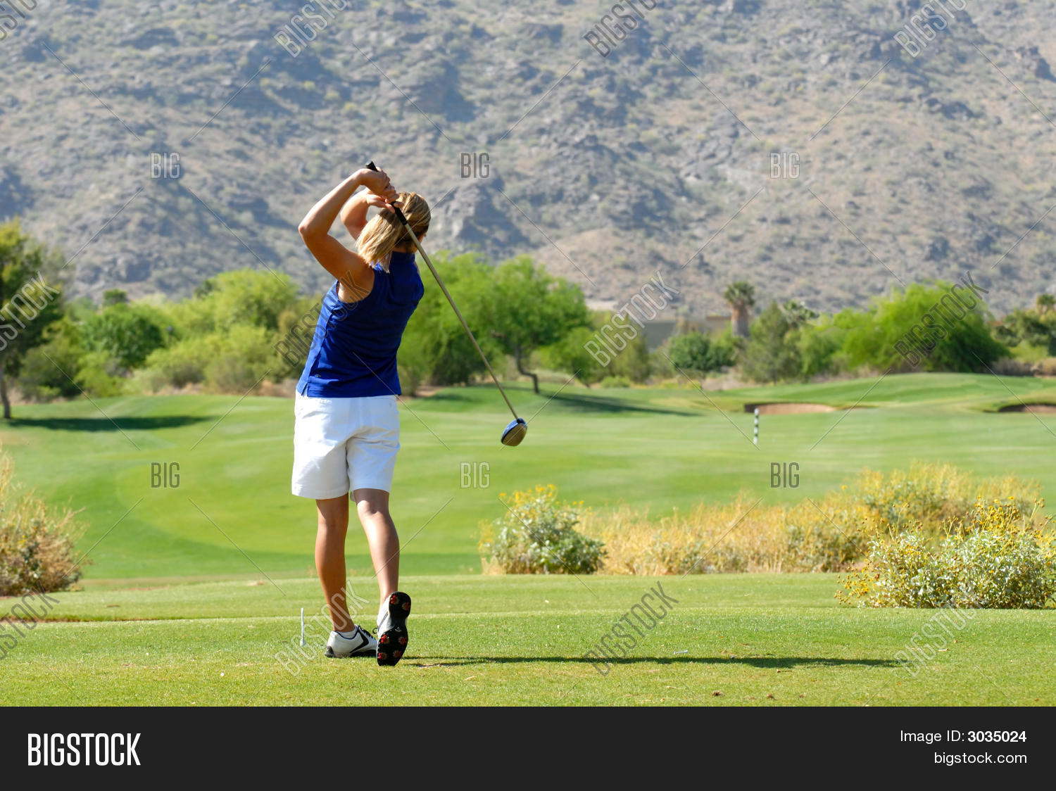 active,adult,amateur,ball,caucasian,challenge,club,compete,competing,competition,concentration,country,course,daylight,divot,drive,exercise,fairway,fitness,follow,form,fun,girl,golf,golfer,golfing,golf swing,grass,green,hit,hobby,individual,leisure,links,man,one,par,person,play,player,practice,putt,putting,recreation,relax,retire,retirement,rough,score,senior,single,sport,swing,tee,vacation,weather,woman