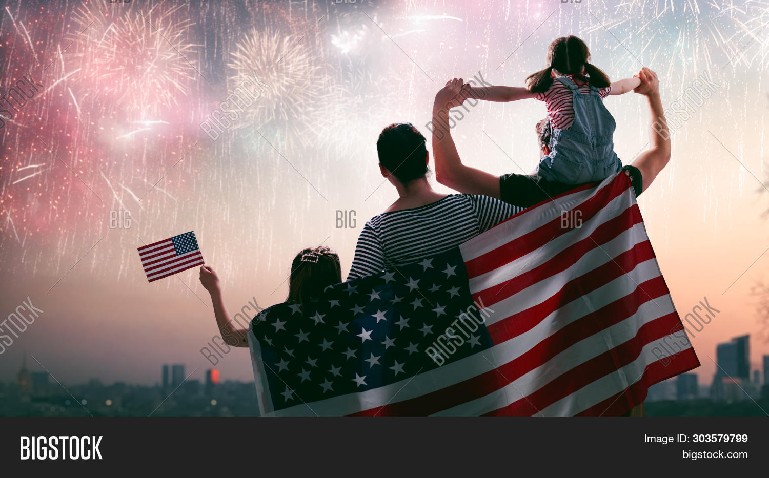 4th,adult,america,american,baby,beautiful,casual,caucasian,celebration,child,childhood,daughter,day,event,family,father,female,festive,fireworks,flag,fourth,freedom,fun,girl,happy,holiday,independence,indulgence,joy,july,kid,man,memorial,mother,of,outdoors,parent,parenthood,patriotic,patriotism,people,portrait,positive,relationship,sunset,symbol,together,us,usa,woman