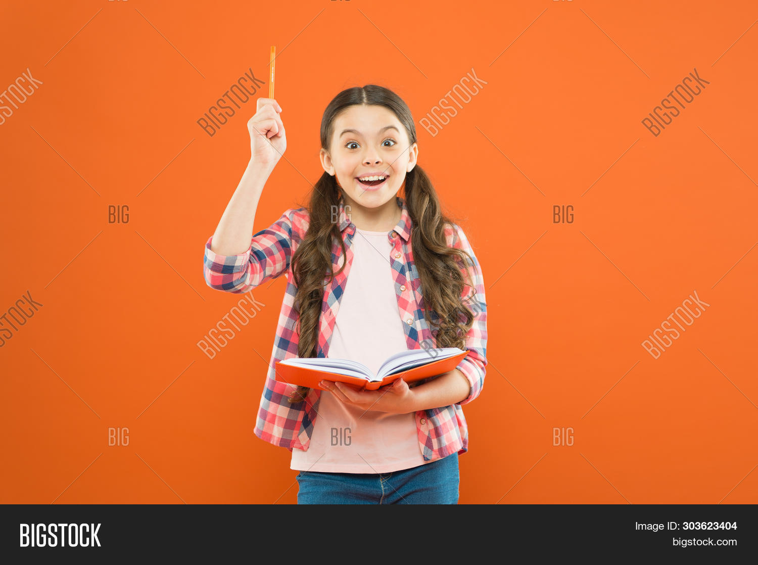 baby,background,book,child,childhood,clever,color,concept,cute,decision,english,girl,guess,hypothesis,idea,insight,journalist,kid,knowledge,lecture,lesson,literature,little,message,orange,plan,problem,pupil,schoolgirl,skills,small,smart,startup,story,student,study,studying,text,theory,think,thought,write,writer,writing