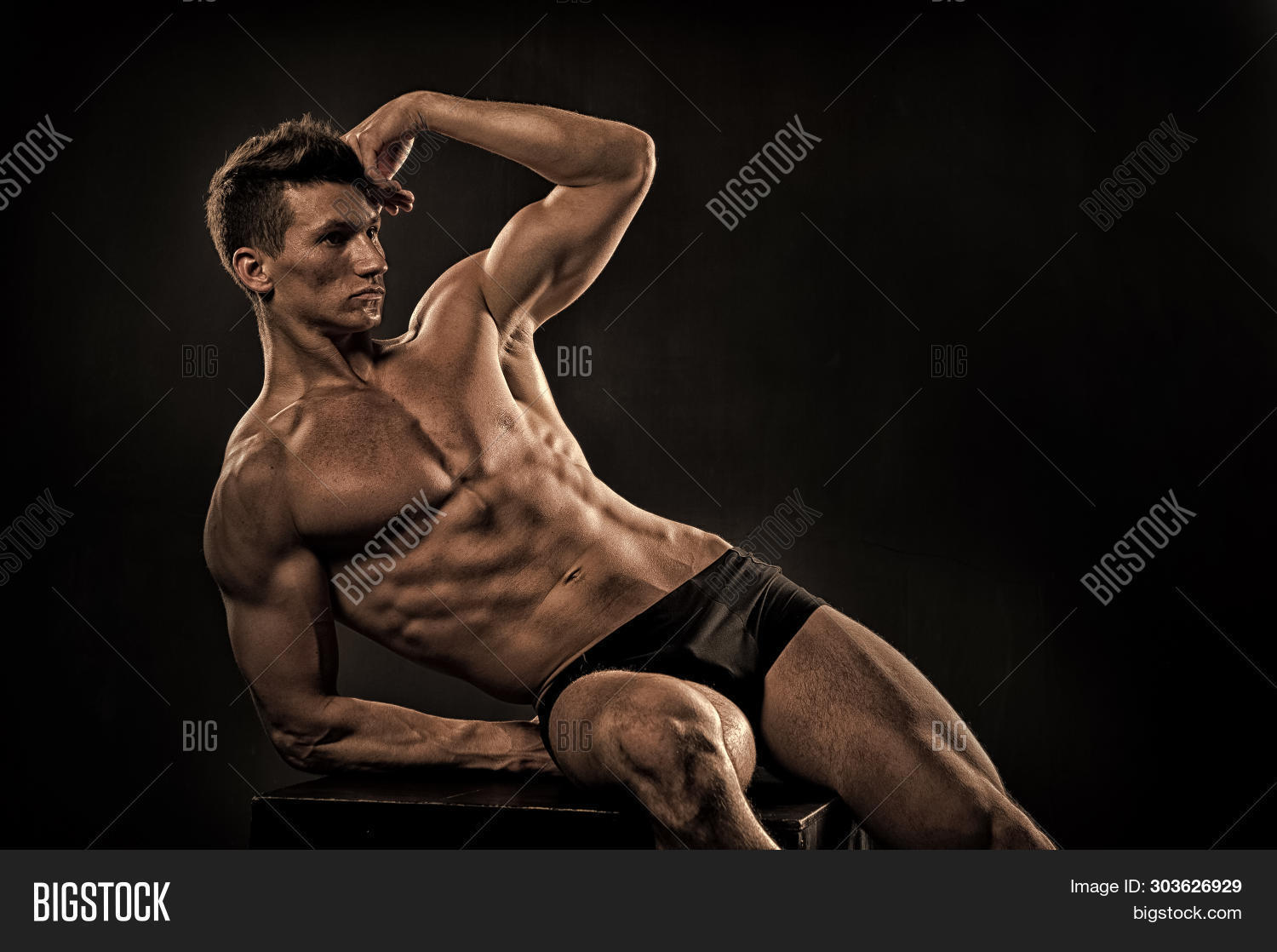ab,activity,arm,athlete,athletic,background,belly,biceps,black,body,bodybuilder,bodybuilding,bodycare,caucasian,chest,coach,diet,dieting,energetic,energy,fit,fitness,flex,gym,handsome,health,healthy,lifestyle,macho,man,muscle,muscular,power,retro,show,sport,sportsman,strong,torso,trainer,training,triceps,vintage,wellness,workout