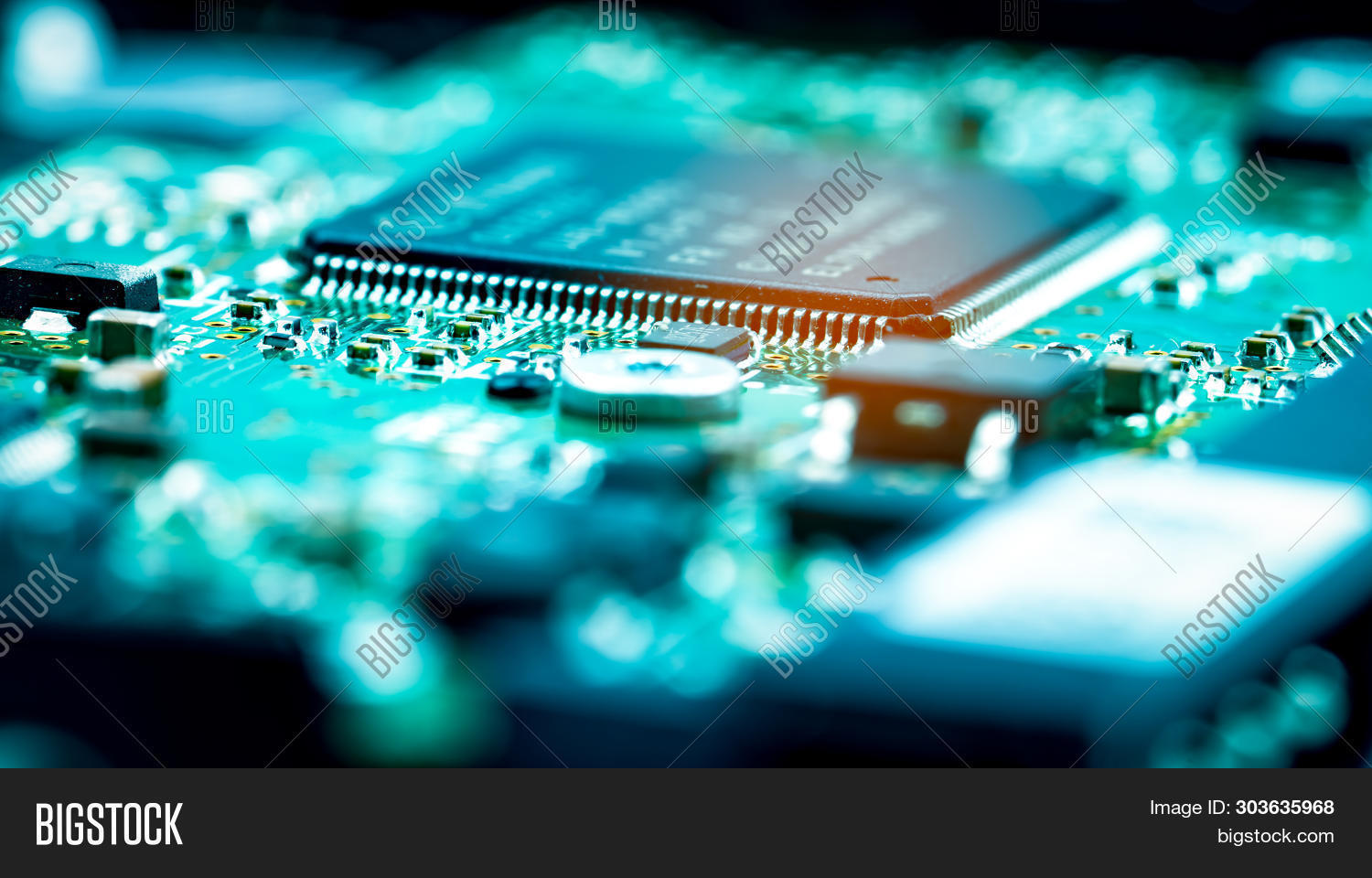 assembly,board,capacitor,card,center,chip,circuit,closeup,communication,component,computer,concept,connection,data,detail,device,digital,diode,electric,electronic,engineering,equipment,future,green,hardware,industrial,industry,information,integrated,macro,mainboard,manufacturing,memory,microchip,microprocessor,motherboard,network,pattern,pc,processor,resistor,science,semiconductor,silicon,structure,system,tech,technology,telecommunication,transistor