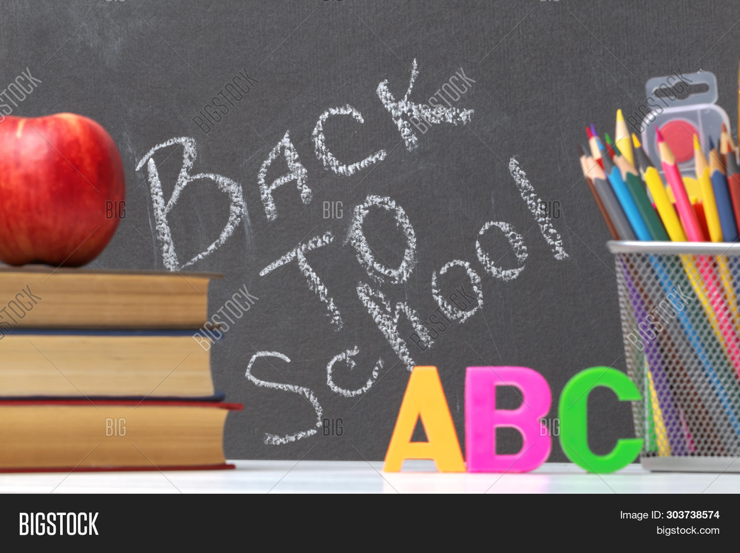 abc,accessories,alphabet,apple,auditorium,back,background,blackboard,board,book,brushes,chalk,chalkboard,class,classroom,college,color,composition,concept,desk,development,education,elementary,equipment,learn,letter,paints,pencils,red,school,september,set,stack,stationery,study,supplies,table,text,textbook,to,tools,wood