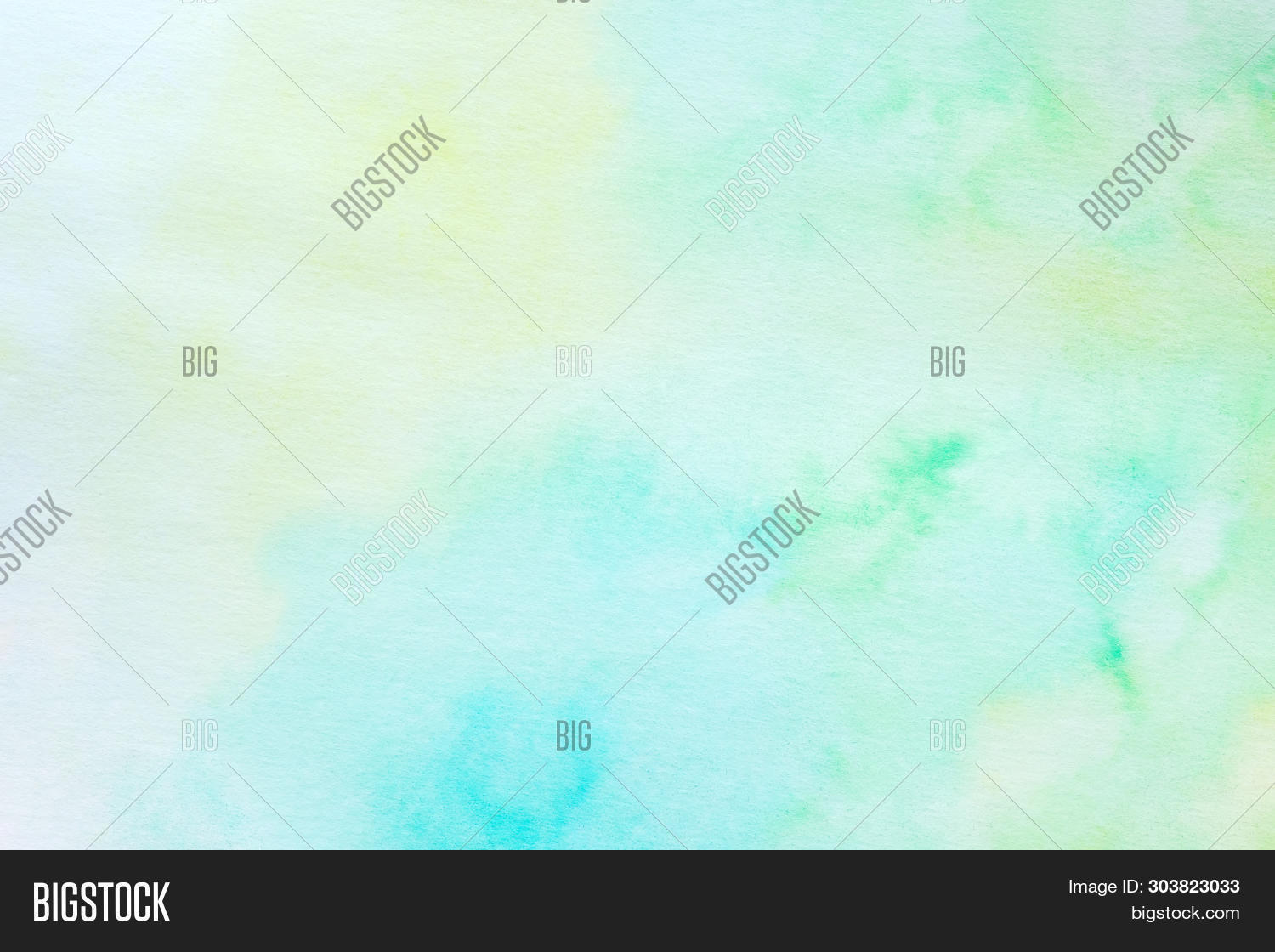 abstract,art,artistic,backdrop,background,banner,blank,blue,bright,brush,color,design,drawing,element,freshness,graphic,green,paint,paper,pattern,sky,space,splash,spring,stain,summer,template,texture,textured,wallpaper,watercolor,white,yellow