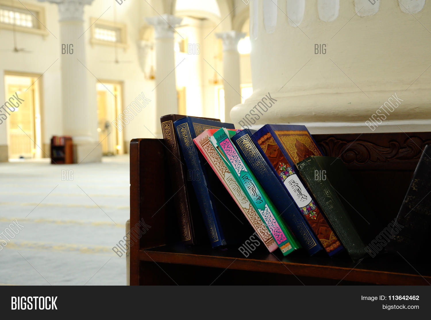allah,arab,arabic,background,book,carpet,color,cosiness,document,east,education,equipment,ethnic,faith,follow,holder,holy,islam,islamic,khat,koran,learn,lectern,letter,light,malaysia,mosque,muslim,nobody,pattern,positive,pray,prayer,quran,reading,religion,source,student,symbol,text,traditional,worship,zikr