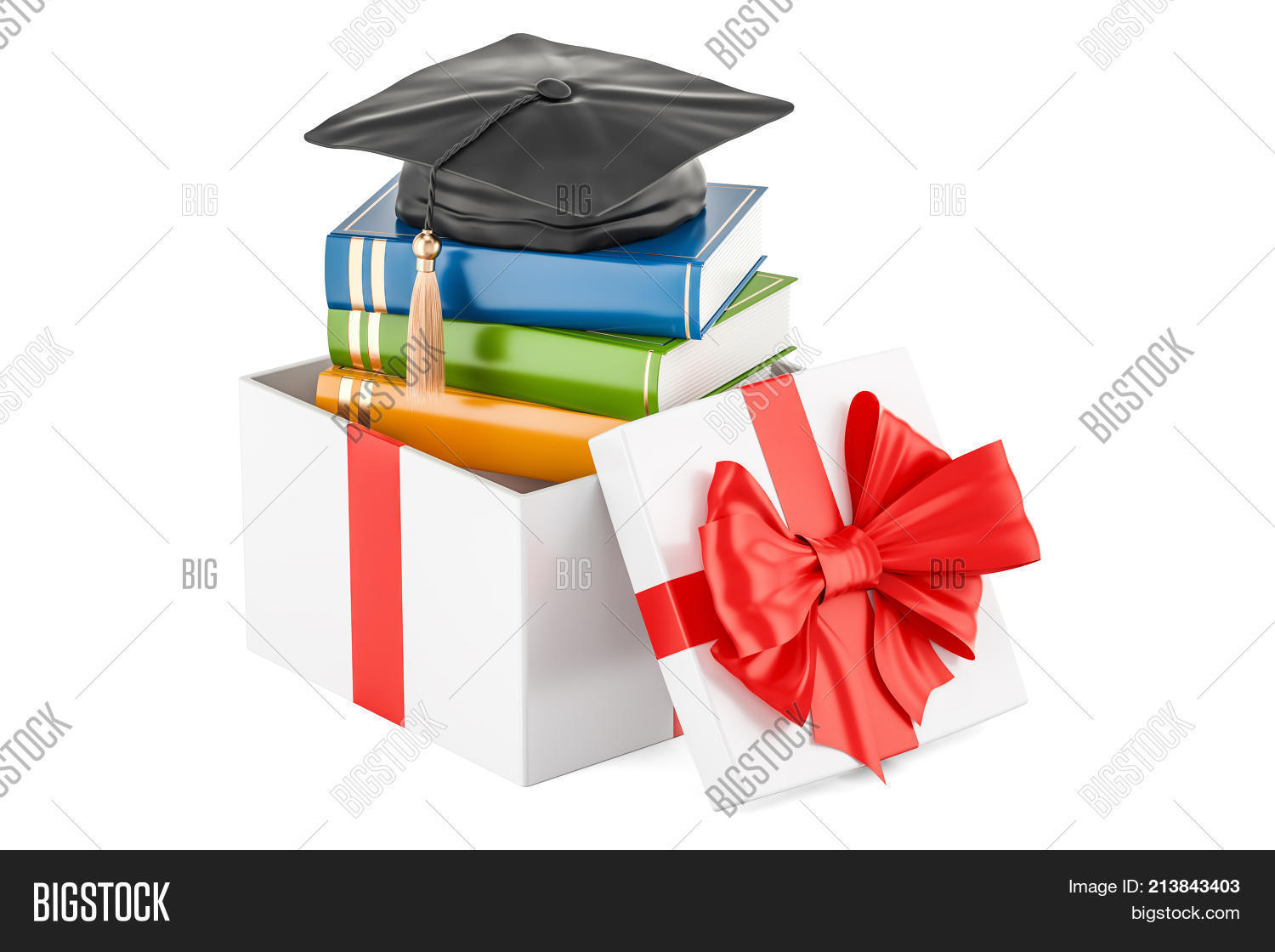 3d,background,birthday,bonus,books,bow,box,cap,celebration,college,concept,congratulation,cut,diploma,educate,education,educational,free,fund,gift,graduate,grant,greeting,illustration,isolated,learning,object,present,prize,rendering,ribbon,scholarship,school,student,study,surprise,university,white,wrapping