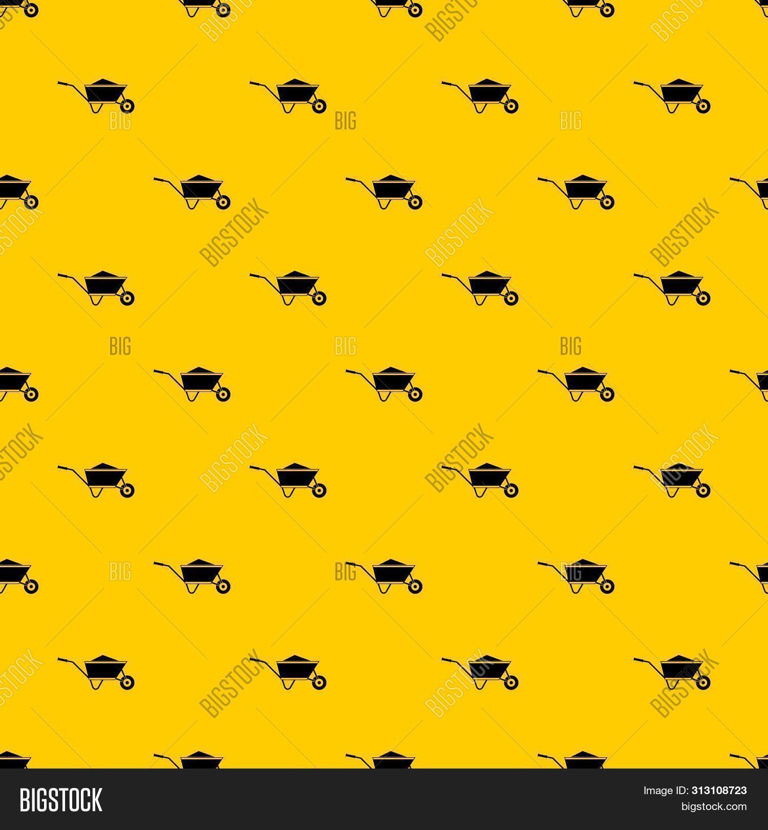 agricultural,back,background,barrow,botanical,care,cart,compost,construction,cultivated,dirt,divot,equipment,farm,farmer,garden,gardener,geometric,ground,growth,humus,land,landscape,lawn,leisure,maintenance,pattern,pitchfork,plant,repeat,repeating,rural,seamless,simple,soil,spring,summer,texture,tool,transport,transportation,vehicle,wallpaper,wheel,wheelbarrow,work,worker,working,yard,yardwork