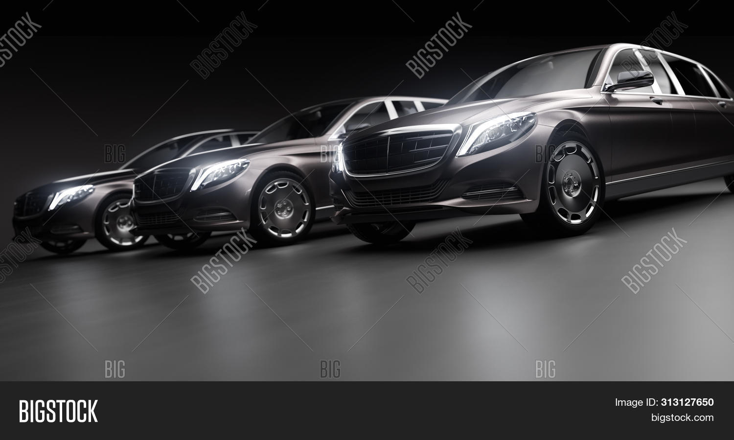 3d illustration,auto,automobile,automotive,black,business,buy,car,cars,chrome,clean,commercial,contemporary,dark,design,detailing,drive,elegant,exclusive,expensive,fleet,freight,garage,generic,lamp,lease,leasing,light,limo,limousine,logistic,luxurious,luxury,many,modern,new,performance,rent,rent a car,service,shiny,sleek,sport,studio,style,transport,transportation,travel,vehicle,vip