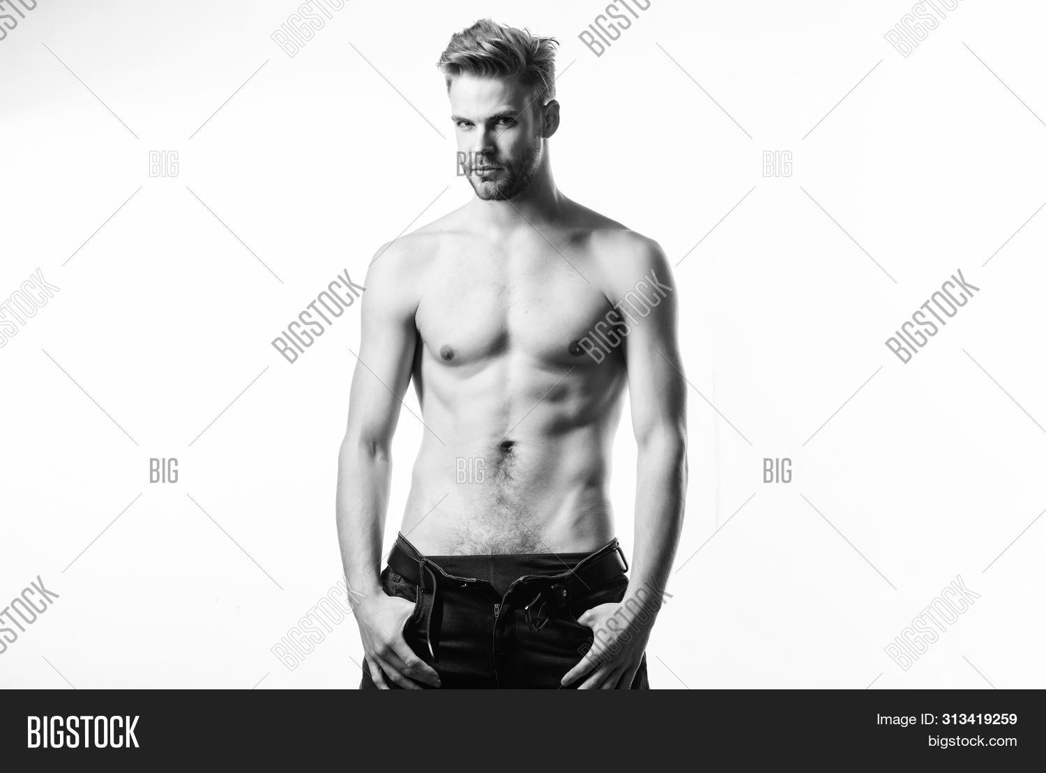 adult,attractive,attractiveness,beard,bearded,body,chest,clothes,clothing,concept,confident,desire,erotic,fashion,fashionable,feeling,flirty,full,guy,handsome,hipster,his,horny,hot,isolated,lover,macho,man,masculine,masculinity,muscular,off,performance,provoke,randy,seductive,sexi,sexy,stripped,take,torso,undressing,white,young
