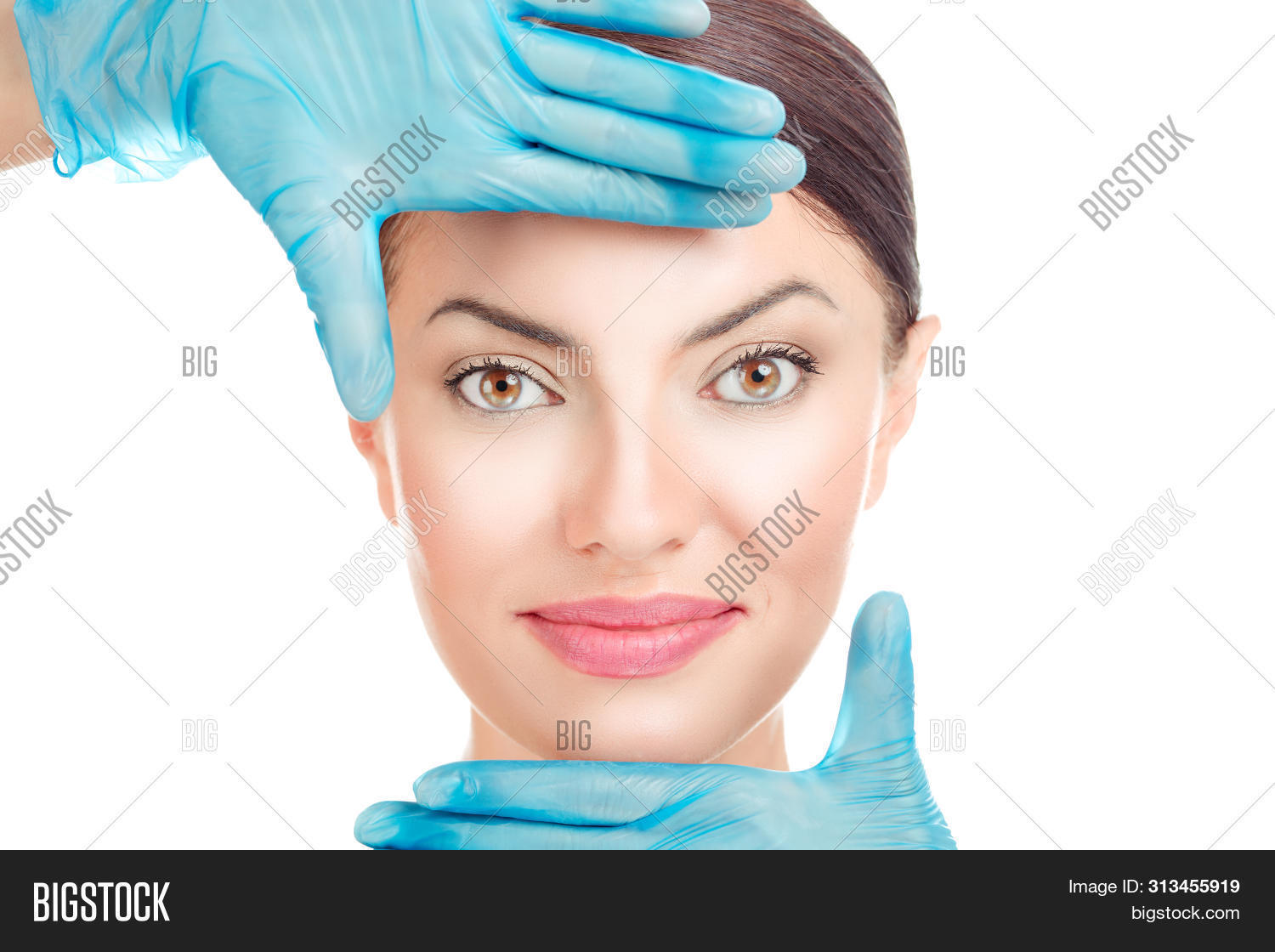 30s,aesthetic,age,aging,beautician,beautiful,beauty,brunette,care,check,clean,correction,corrective,cosmetic,cosmetology,dermatologist,examination,eyes,face,facial,female,frame,fresh,girl,gloves,hands,health,healthcare,healthy,hyaluronic,in,lifting,lips,medical,operation,patient,plastic,procedure,rejuvenation,shape,skin,skincare,spa,surgeon,surgery,treatment,wellness,white,woman,wrinkle