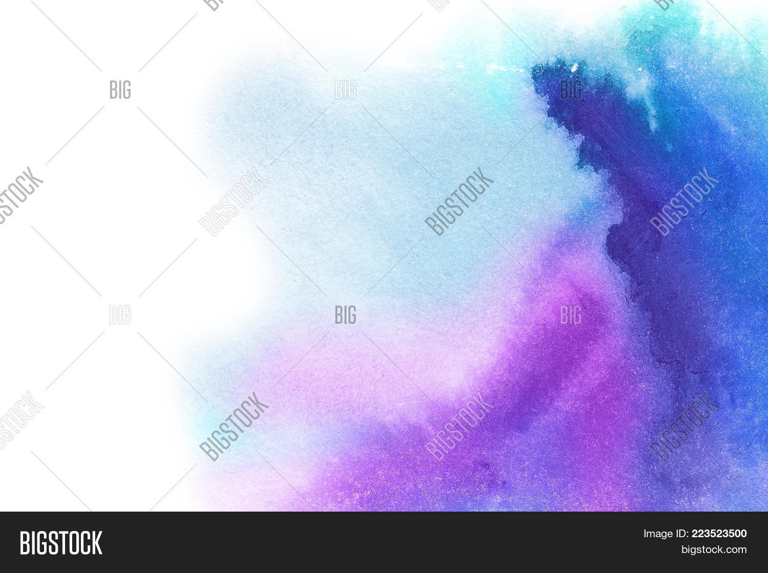 Space,abstract,acrylic,advertizing,art,artistic,backdrop,background,blot,blue,bright,brush,card,color,colorful,composition,creativity,design,effect,element,for,hand,homemade,illustration,image,intensity,lilac,liquid,made,multilayer,paint,paper,pastel,pattern,pink,place,rough,splash,stain,text,texture,the,vibrant,wallpaper,watercolor,waves