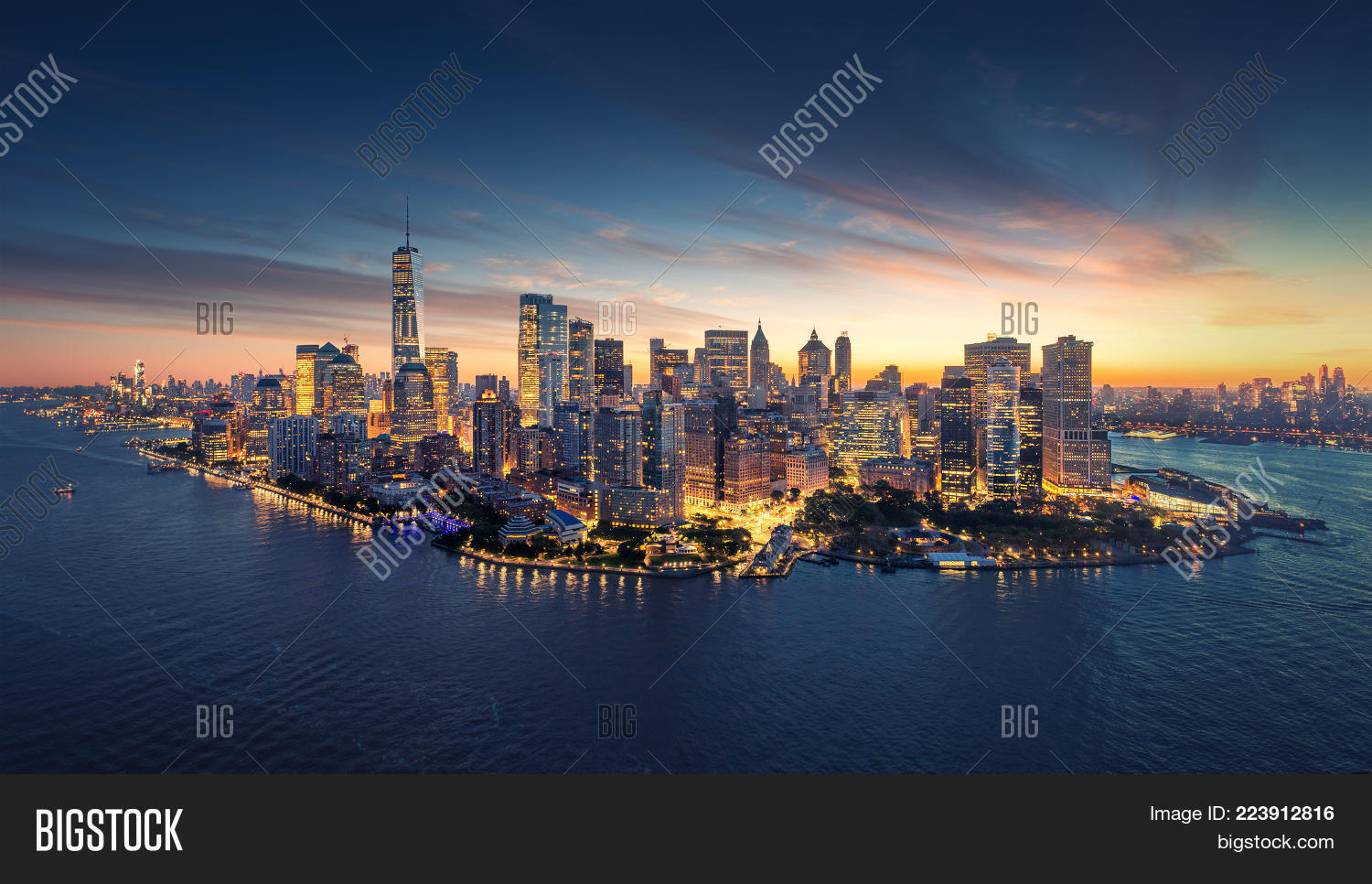 aerial,america,american,apartment,architecture,background,building,business,city,cityscape,downtown,dusk,east,east river,empire,exterior,high,hudson river,landmark,manhattan,new york,new york city,new york panorama,new york skyline,night,ny,nyc,office,outdoors,panorama,panoramic,river,scene,sky,skyline,skyscraper,skyscrapers,street,sunrise,sunset,tourism,tower,twilight,urban,usa,view,wide