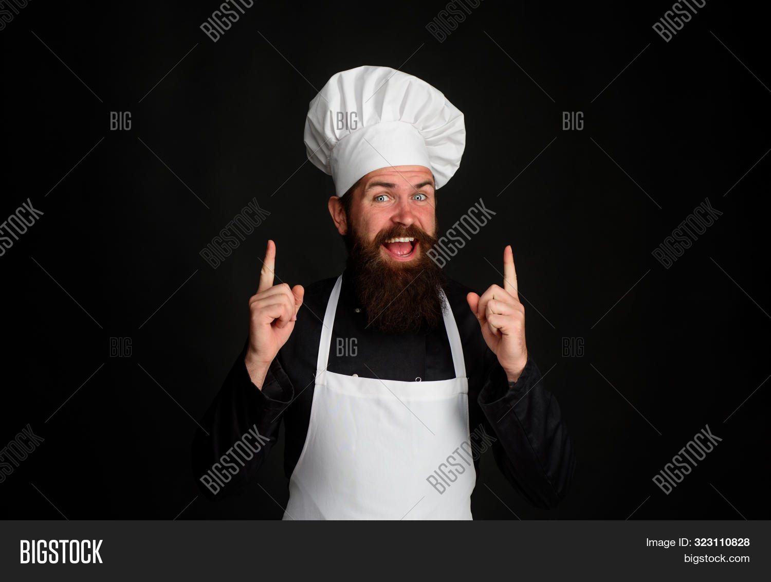 approval,apron,bake,baking,bearded,business,cafe,cap,career,catering,chef,chief,cooking,cuisine,culinary,delicious,diet,dinner,dish,eat,expression,food,fresh,gastronomy,gesture,gourmet,hand,hat,healthy,industry,ingredient,job,kitchen,male,man,meal,mustache,nutrition,preparation,profession,recipe,restaurant,serving,staff,tasty,uniform,vegetarian,work,worker,workwear