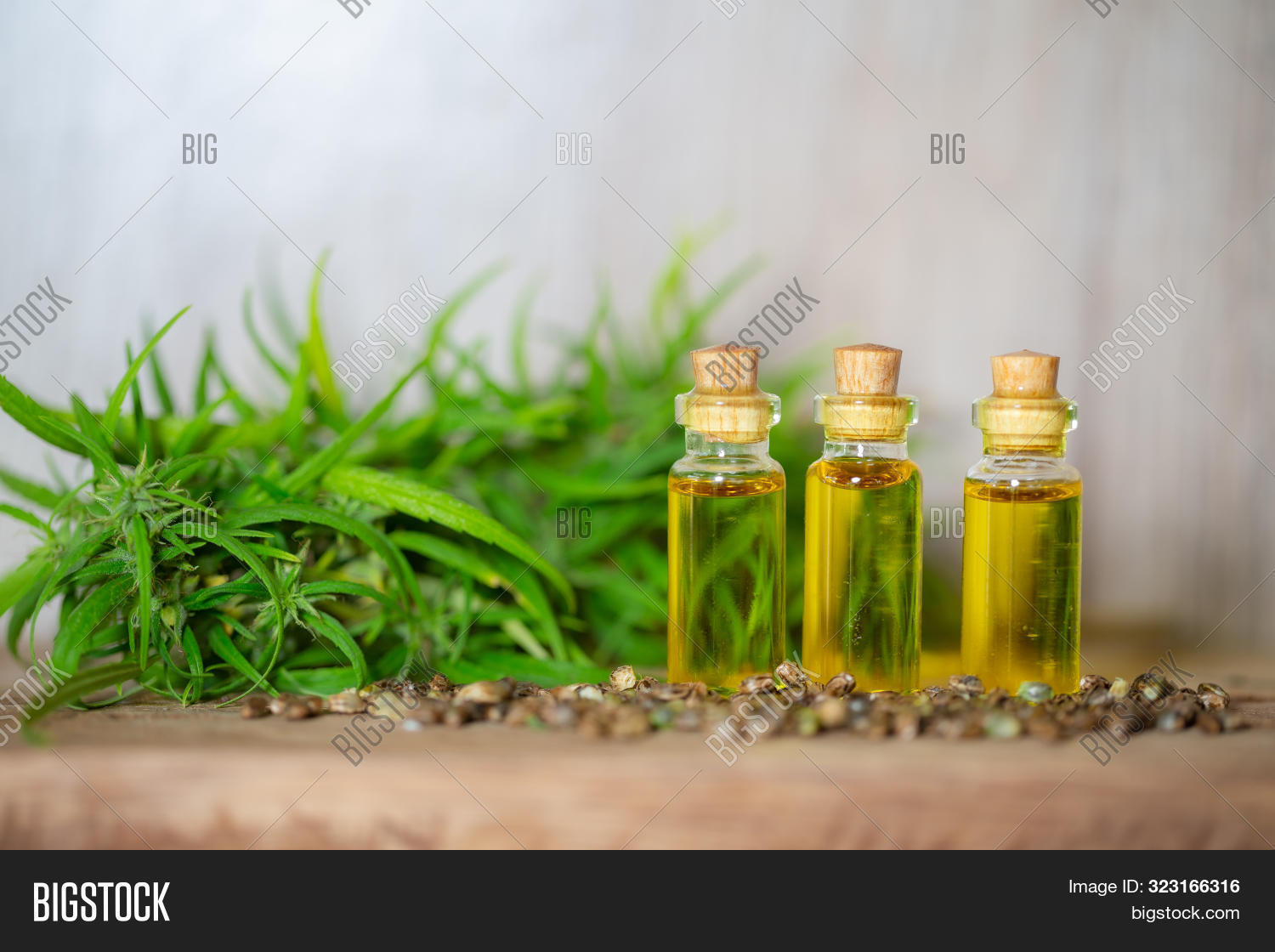 agriculture,alternative,apothecary,background,bottle,bud,cannabis,capsules,cbd,closeup,culture,dropper,drug,essential,extract,extraction,food,fresh,ganja,glass,green,grow,health,healthy,hemp,herb,herbal,jar,leaf,leaves,legal,macro,marijuana,medical,medicinal,medicine,natural,nature,oil,organic,plant,pot,product,spoon,thc,weed,white,wooden