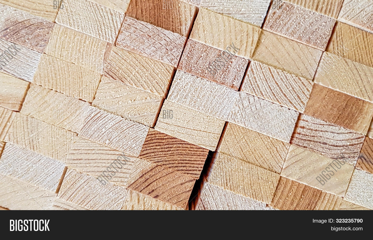 backdrop,background,balk,beam,block,board,business,close-up,closeup,conifer,coniferous,construction,cut,detail,drying,edge,end,firewood,forestry,glued,heap,industrial,industry,log,lumber,material,natural,nature,new,pile,pine,plank,raw,rough,saw-mill,sawmill,softwood,square,stack,striped,structure,surface,texture,timber,tree,wall,wood,wooden,woodpile,woodwork