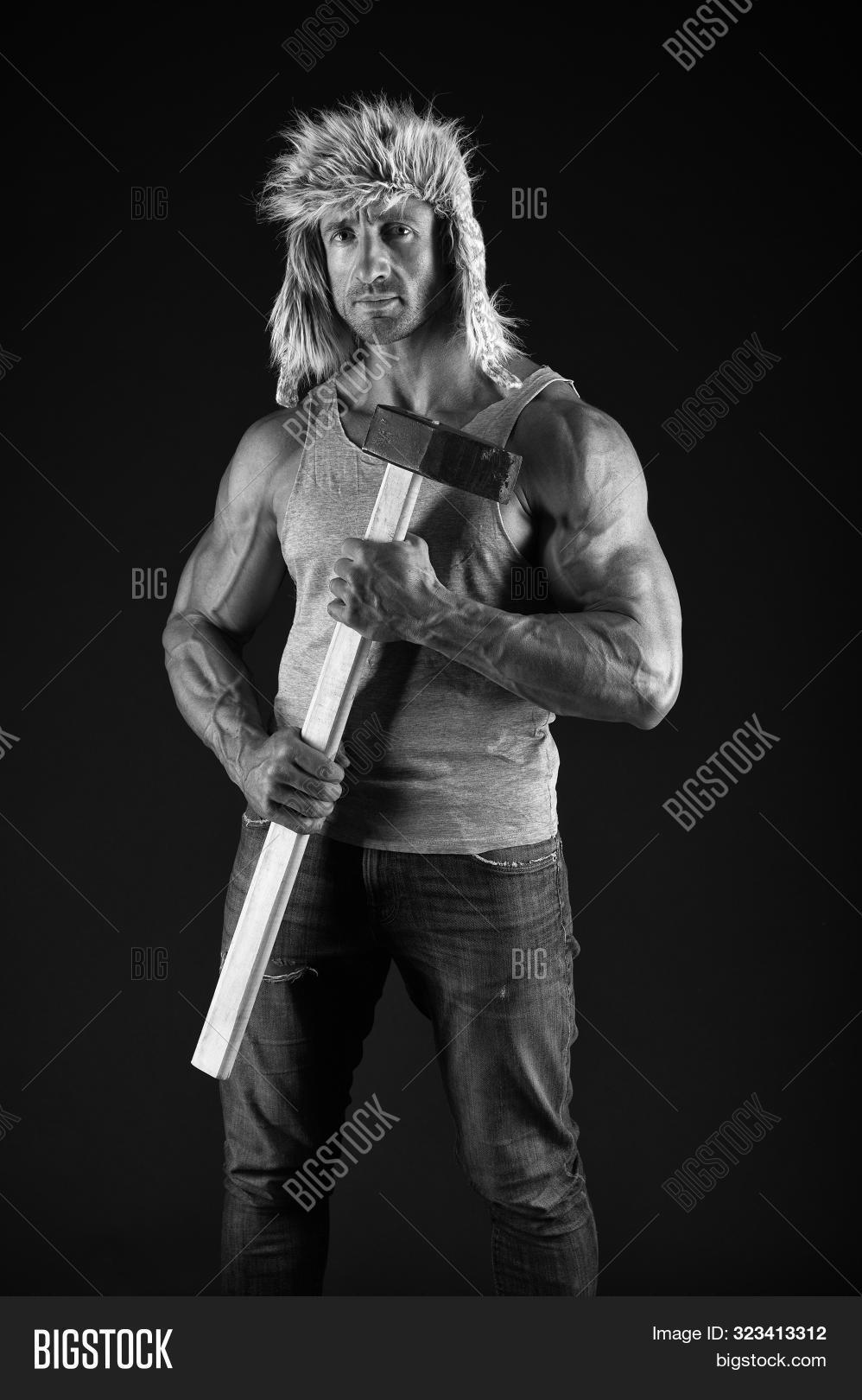 ab,athlete,athletic,attractive,ax,axe,biceps,body,bodybuilder,brutal,brutality,carry,caucasian,chest,concept,desire,equipment,erotic,explorer,fit,fitness,forester,guy,hack,handsome,hipster,is,lifestyle,lumberjack,macho,male,man,masculine,masculinity,muscle,muscular,naked,new,sexy,strong,torso,triceps,woodcutter,woodman,woodsman