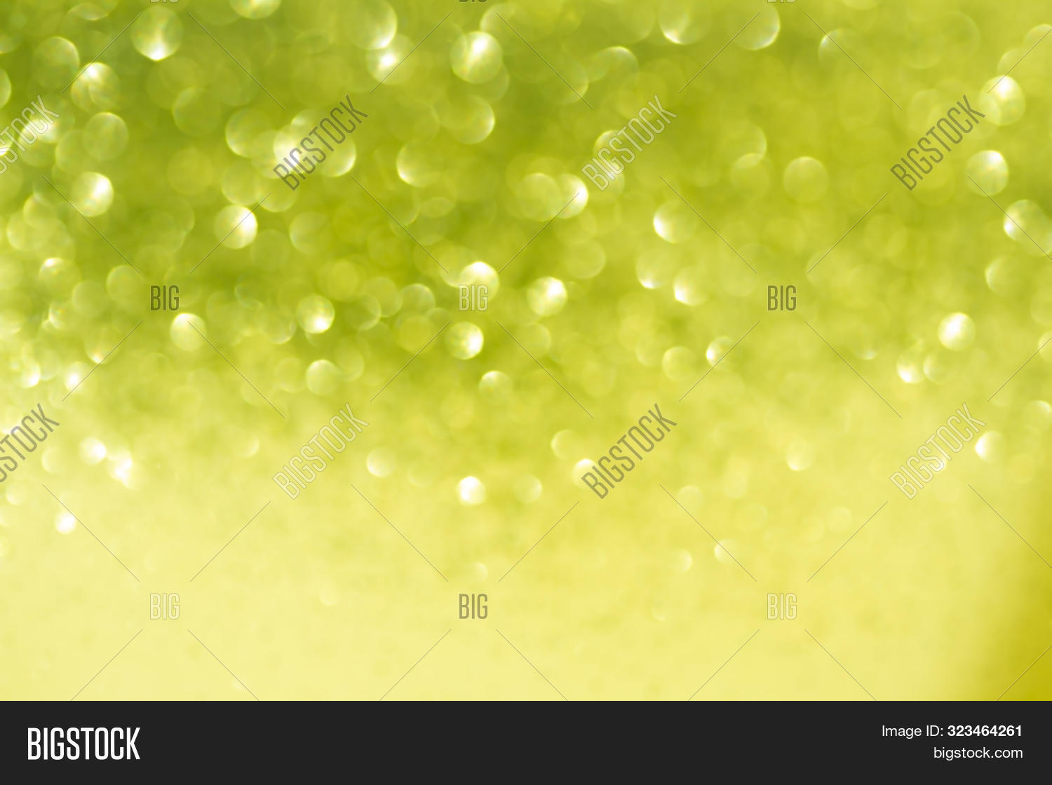 Colored Abstract Blurred Light Glitter Background Layout Design Can Be Use For Background Concept Or