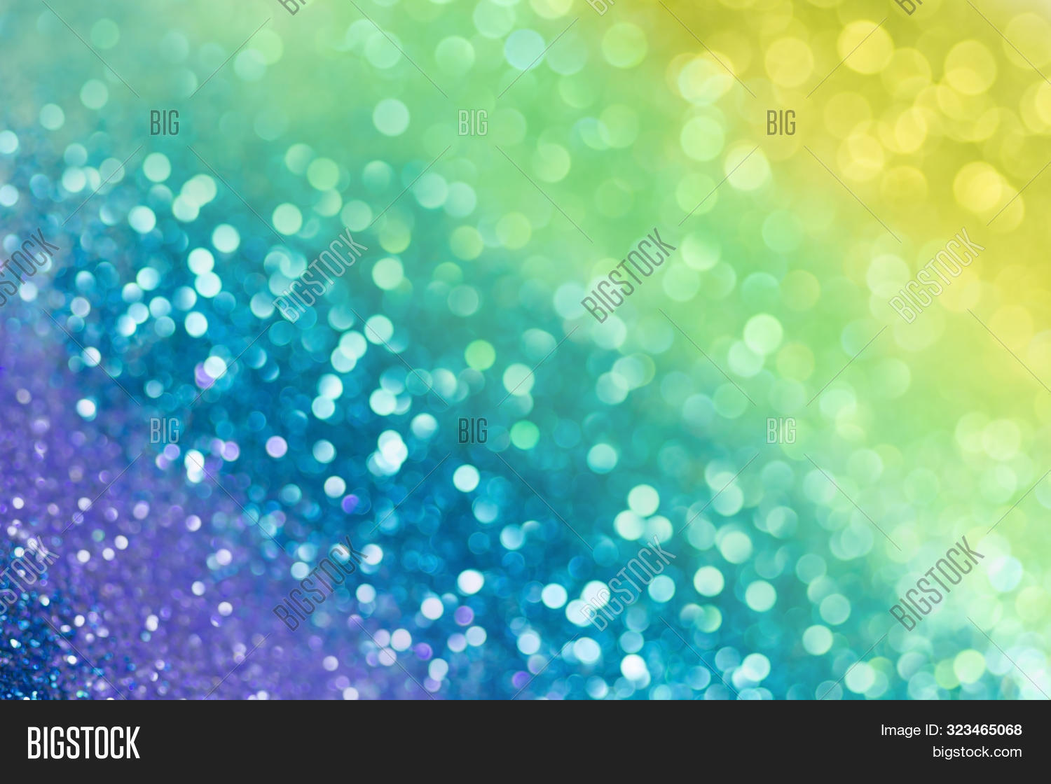 abstract,art,backdrop,background,beautiful,black,blur,blurred,blurry,bokeh,bright,celebration,circle,city,color,colorful,concept,dark,decoration,defocused,design,effect,festive,glamour,glitter,glow,glowing,holiday,illuminated,light,magic,night,nightlife,pattern,red,round,shine,shiny,space,sparkle,spot,street,texture,textured,urban,vibrant,vivid,yellow