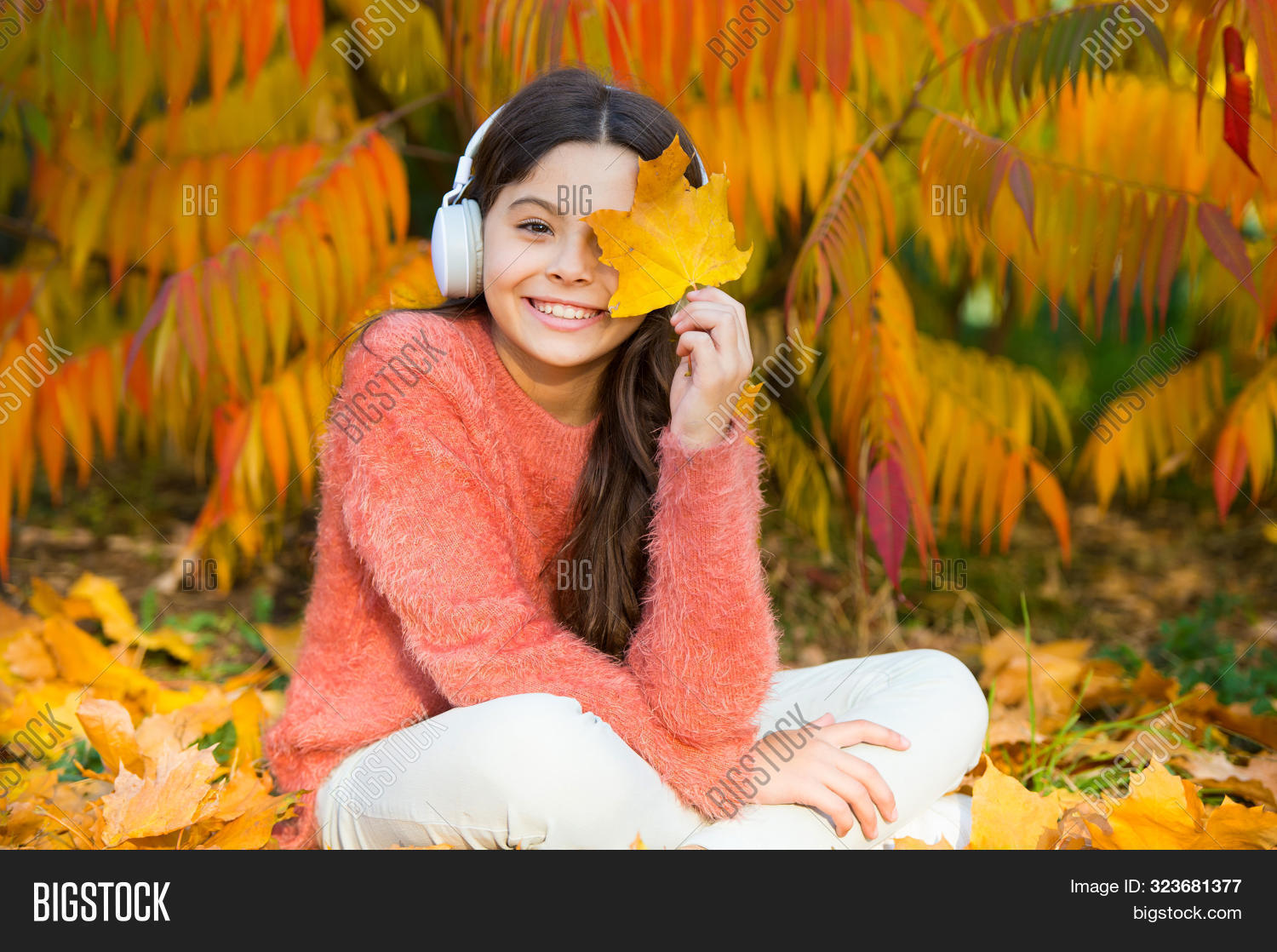 adorable,autumn,child,childhood,collection,concept,cozy,cute,day,enjoy,entertainment,fall,finally,fun,girl,happy,headphones,here,instrumental,joy,kid,listen,little,mood,music,nature,near,outdoors,playlist,pleasant,relax,relaxing,sing,singer,small,smile,song,sound,special,total,tree,warm