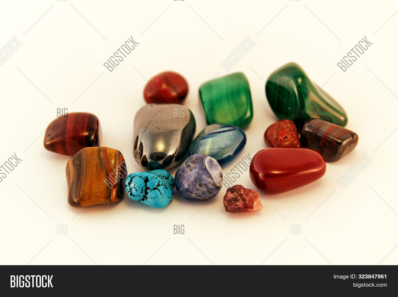 amber,amethyst,background,beautiful,beauty,bright,carnelian,cats,charmers,collection,color,colorful,crystal,decoration,desert,energy,eye,gem,gemstone,geology,gift,healing,jade,jasper,jewelery,mineral,mineralogy,nature,onyx,palm,pebble,ponder,precious,quartz,rock,rose,semi,semi-precious,semiprecious,shiny,stone,texture,translucent,treasure,turquoise,types,variation,white,worry