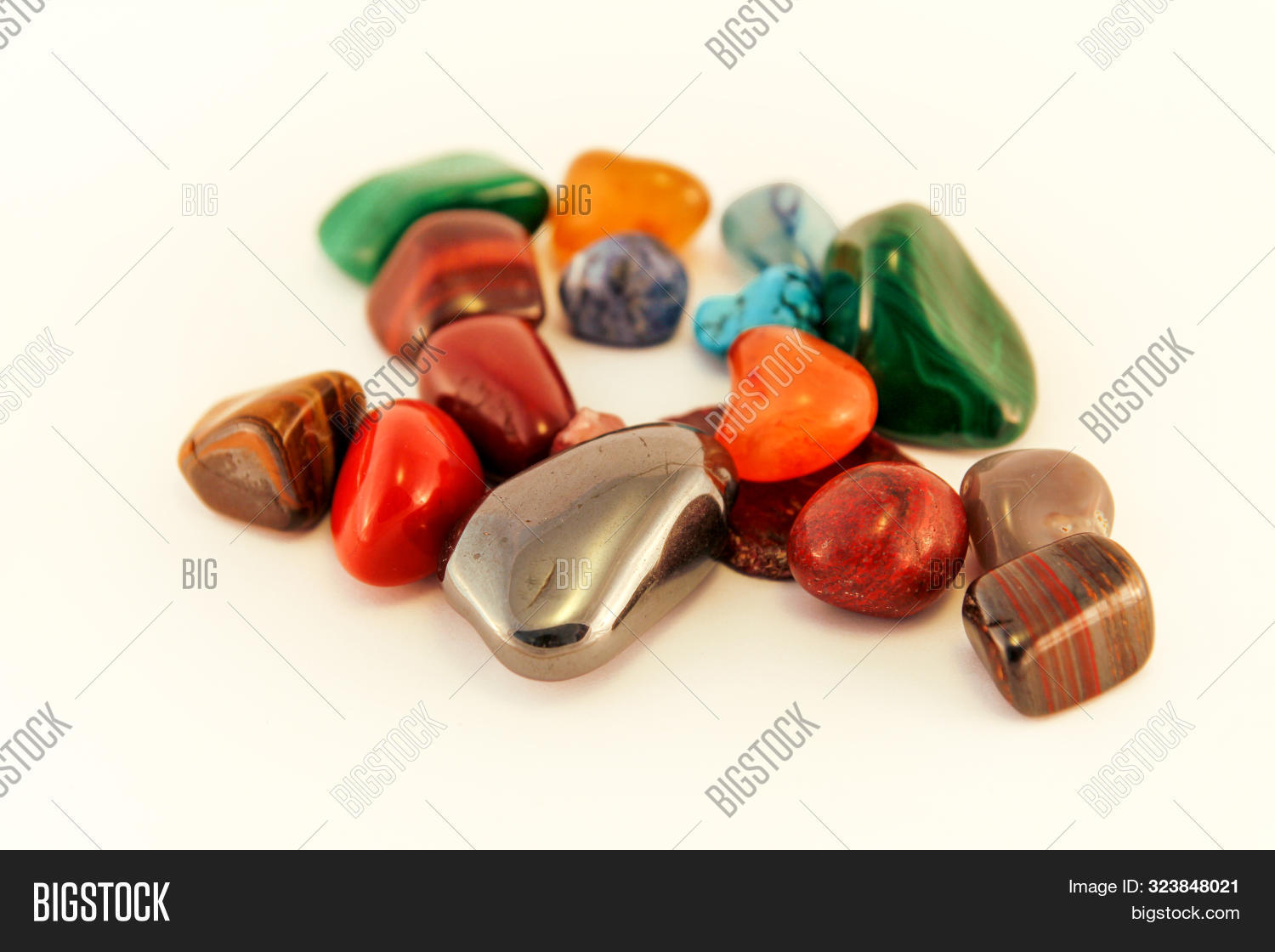 amber,amethyst,background,beautiful,beauty,bright,carnelian,cats,charmers,collection,color,colorful,crystal,decoration,desert,energy,eye,gem,gemstone,geology,gift,healing,jade,jasper,jewelery,mineral,mineralogy,nature,onyx,palm,pebble,ponder,precious,quartz,rock,rose,semi,semi-precious,semiprecious,shiny,stone,texture,translucent,treasure,turquoise,types,variation,white,worry