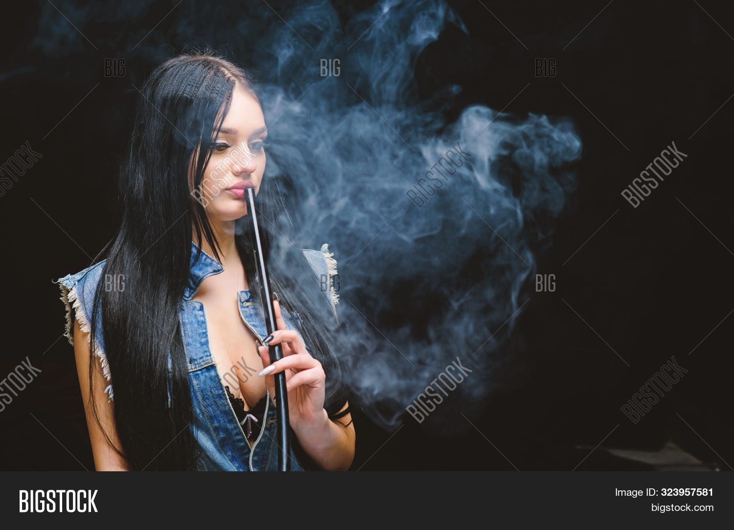 addict,addiction,adult,alternative,background,bad,bar,beautiful,black,brutal,business,cigar,cigarette,cute,denim,desire,drug,e-cig,ecig,electronic,erotic,exhale,expression,fashion,gadget,girl,habit,health,healthy,hookah,isolated,sexi,sexy,smoke,smoker,smoking,style,tabacco,technology,tobacco,trend,unhealthy,vape,vapor,white,woman