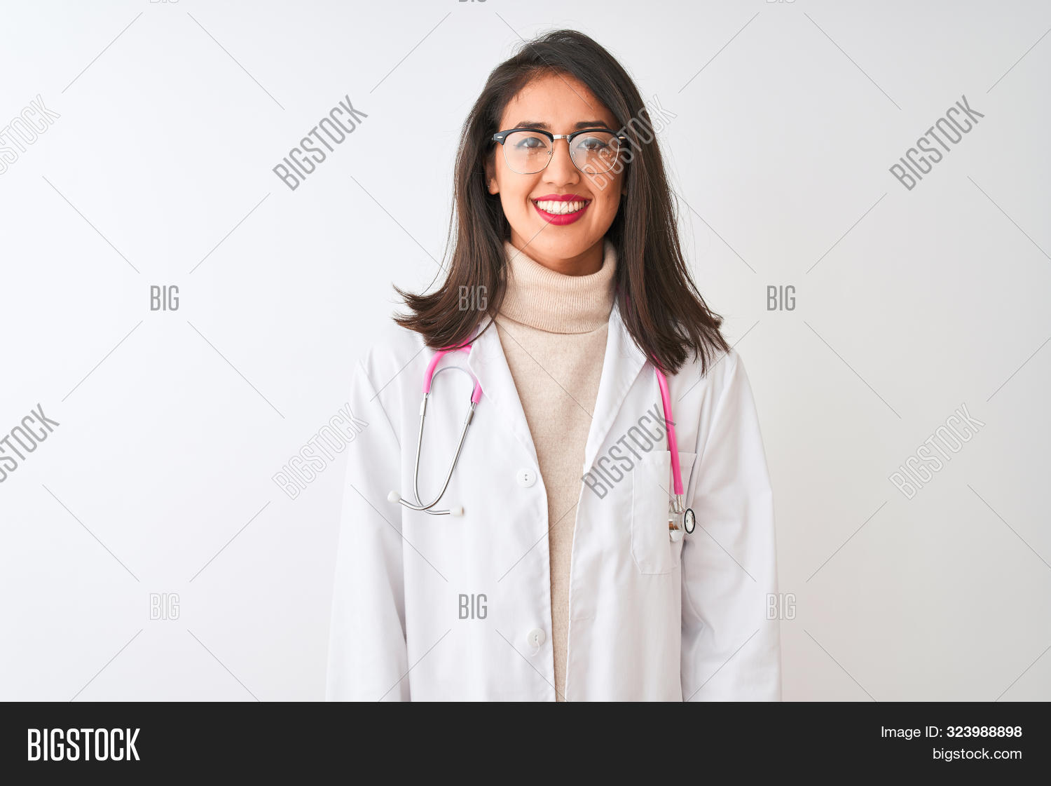 adult,asian,background,beautiful,business,cheerful,chinese,clinic,coat,confidence,confident,cool,doctor,excited,face,fashion,front,happiness,happy,health,health care,hospital,isolated,joy,laugh,lifestyle,looking,lucky,medical,mouth,natural,perfect,person,pink,portrait,positive,professional,proud,smile,stethoscope,style,success,teeth,trust,white,woman,young