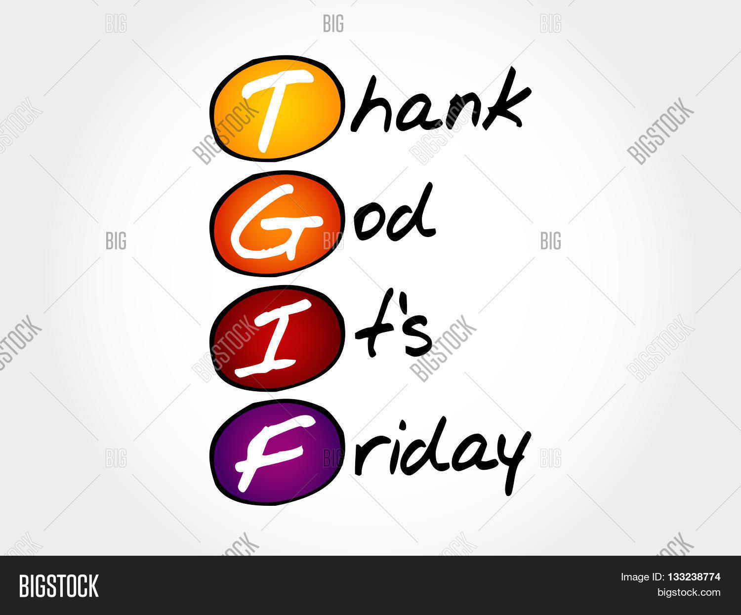 weekend,date,fun,tgif,enthusiasm,day,business,wellness,its,acronym,god,celebration,motivational,calendar,auction,recreation,funny,background,remember,vacation,post,tag,concept,happiness,holiday,friday,reminder,word,thank,best,announce,abbreviation,smile,sunday,lifestyle,term,great,motivation,poster,week,memo,crossword,note,message,notification,happy,announcement,relaxation