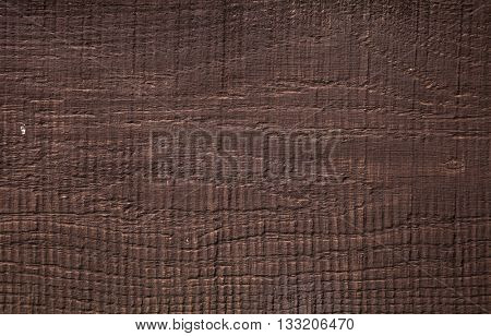 Wood. Wood texture. Wood background. Wood table. Empty wooden texture. Old wood background. Vintage