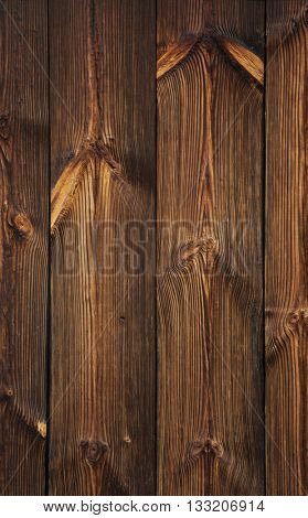 Wood. Wood texture. Wood background. Wood table. Empty wooden texture. Old wood background. Vintage -Lg Fridge Magnet Skin (size 36x65)