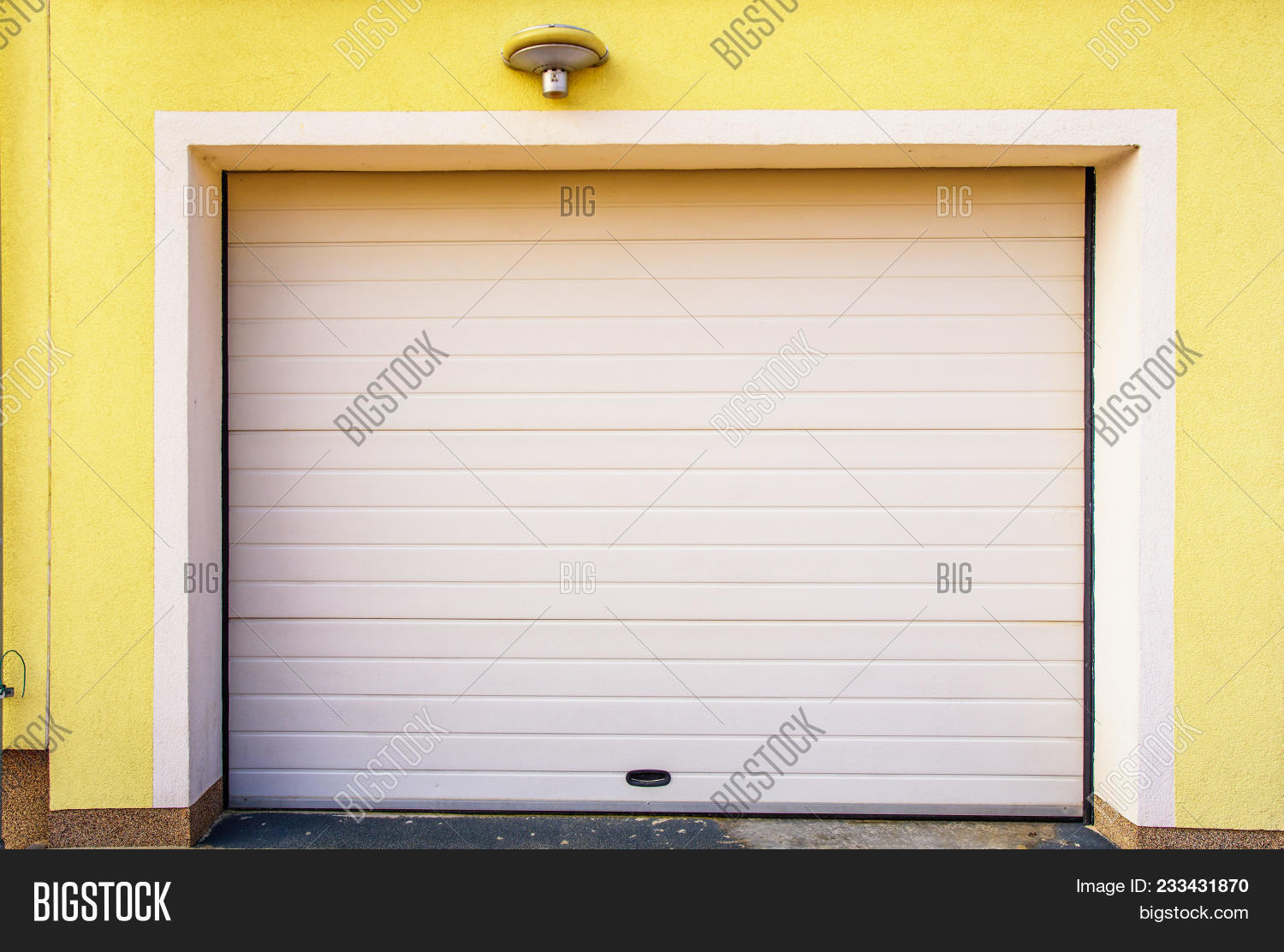 architecture,automatic,background,blank,building,closed,construction,corrugated,design,detail,door,exterior,garage,gate,heavy,home,house,industrial,industry,line,material,modern,panel,paneling,pattern,plastic,plate,pvc,rectangle,remote,rough,security,sheet,striped,style,surface,wall,white