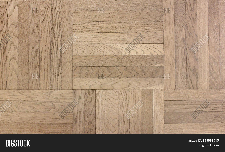 Wood Flooring Texture Timber Sample Background Hardwood