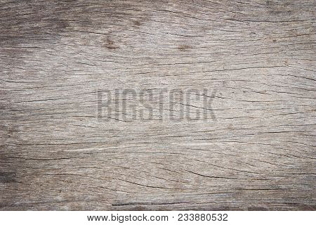 Brown wood texture background / wood texture with natural pattern / old wood texture background stock photo