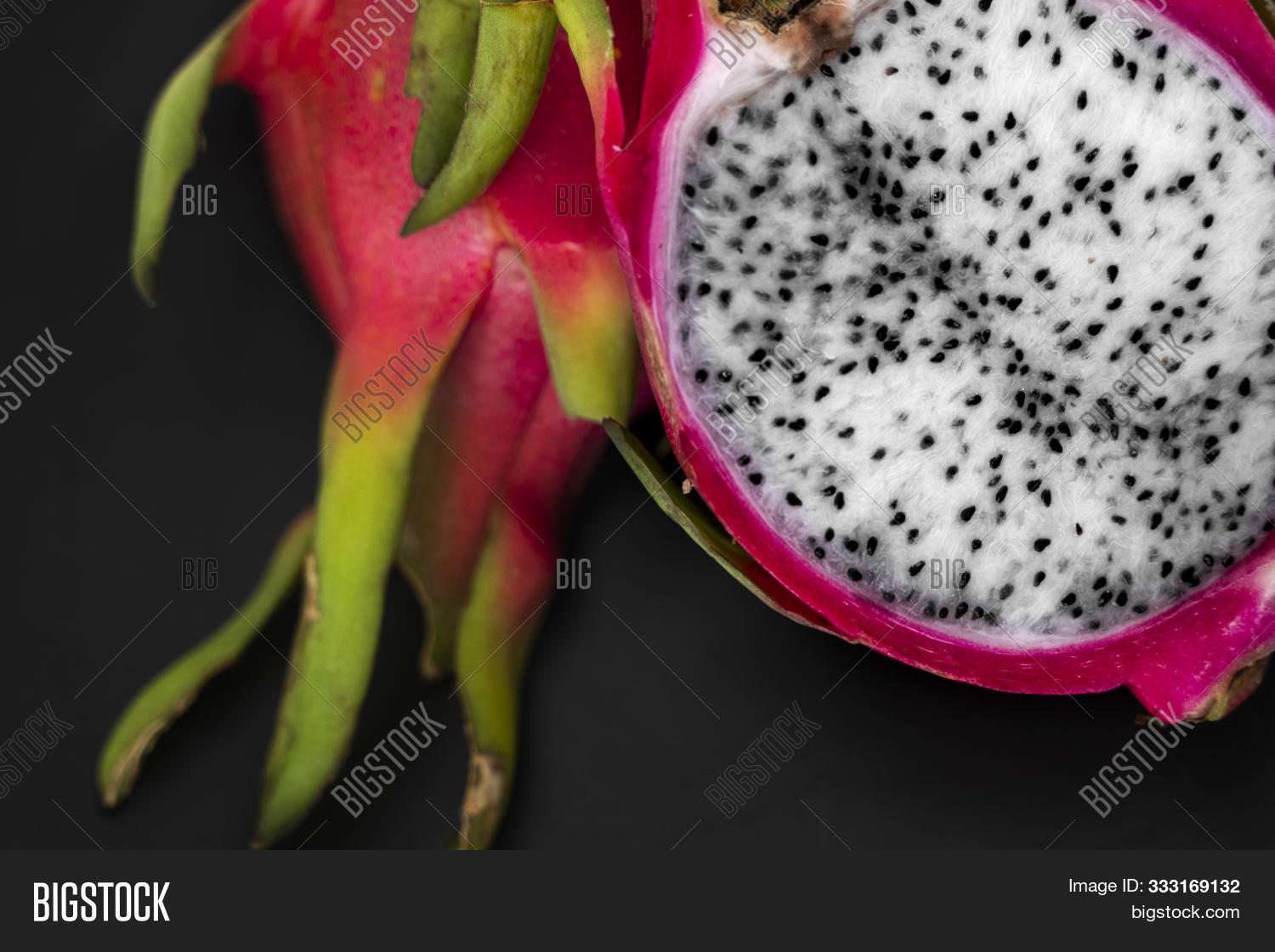 asia,asian,background,bright,cactus,close,closeup,color,cut,delicious,diet,dragon,dragon-fruit,dragonfruit,eat,exotic,food,fresh,freshness,fruit,green,half,health,healthy,isolated,juicy,leaf,macro,natural,nature,nutrition,organic,pink,pitahaya,pitaya,raw,red,ripe,seeds,slice,succulent,summer,sweet,tasty,thailand,tropical,vibrant,white,whole