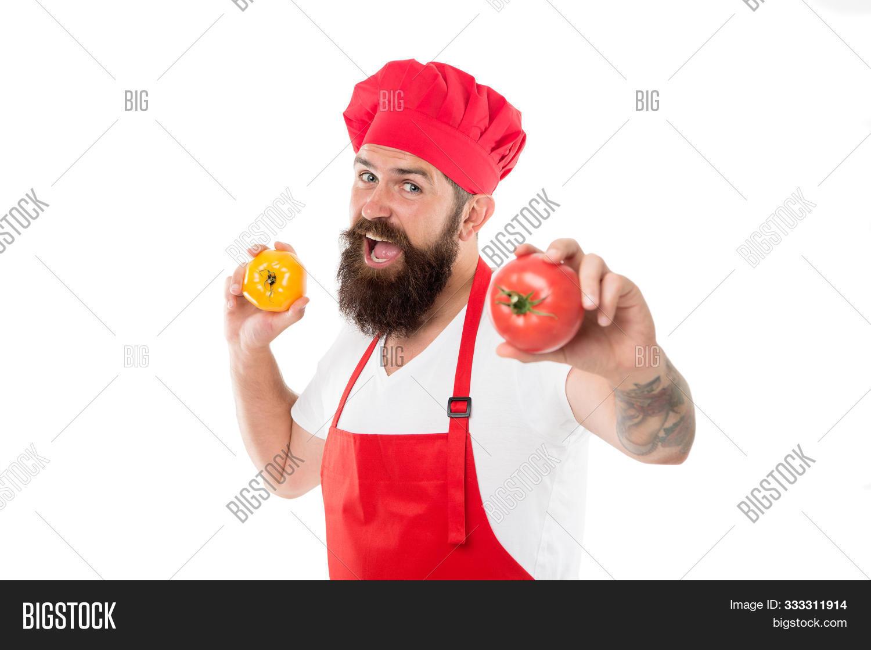 agriculture,apron,beard,bearded,brutal,caucasian,chef,cooking,crop,cuisine,diet,dieting,dish,enjoy,farm,food,hair,hat,health,healthy,hipster,ingredient,man,market,meal,meat-free,menu,natural,nature,nutrition,nutritional,organic,professional,recipe,restaurant,tomatoes,uniform,unshaven,vegan,vegetable,vegetarian,veggy,vitamin