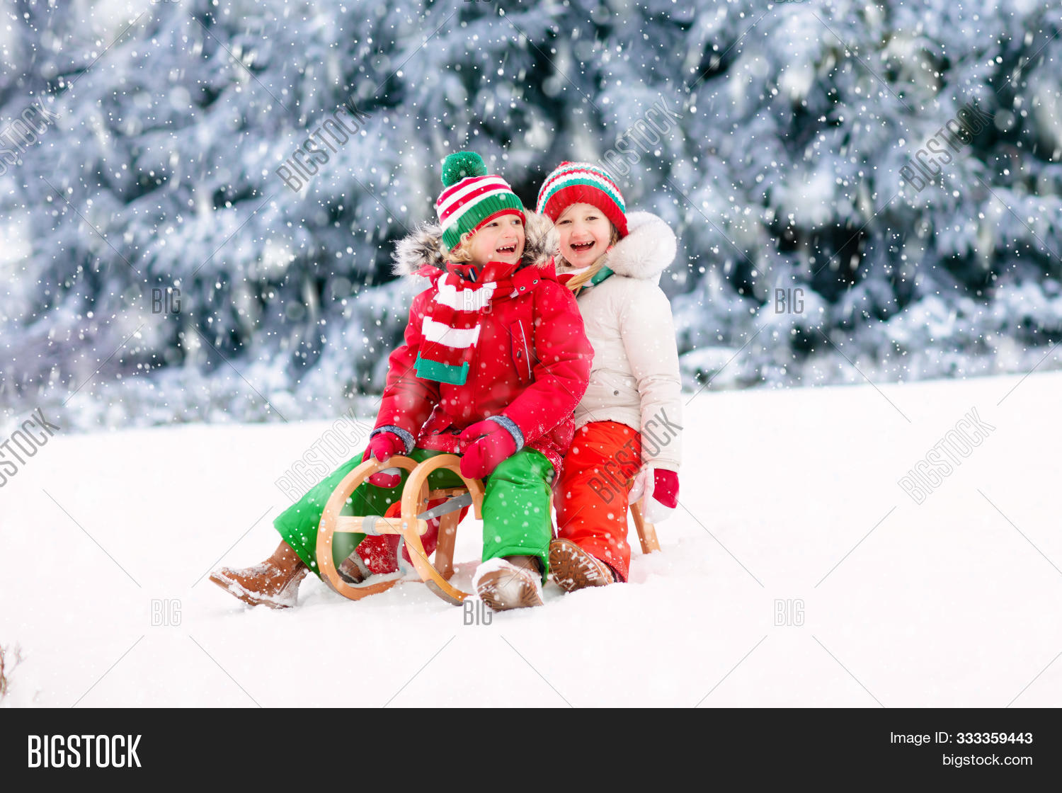 activity,alps,baby,boy,brother,child,christmas,cold,colorful,family,forest,friends,fun,funny,germany,girl,happy,hat,holiday,kids,little,mountains,nature,new,outdoors,park,people,play,ride,season,siblings,sister,sled,sledge,sleigh,slide,snow,snowy,sport,toddler,together,tree,twins,two,vacation,white,winter,xmas,year,young