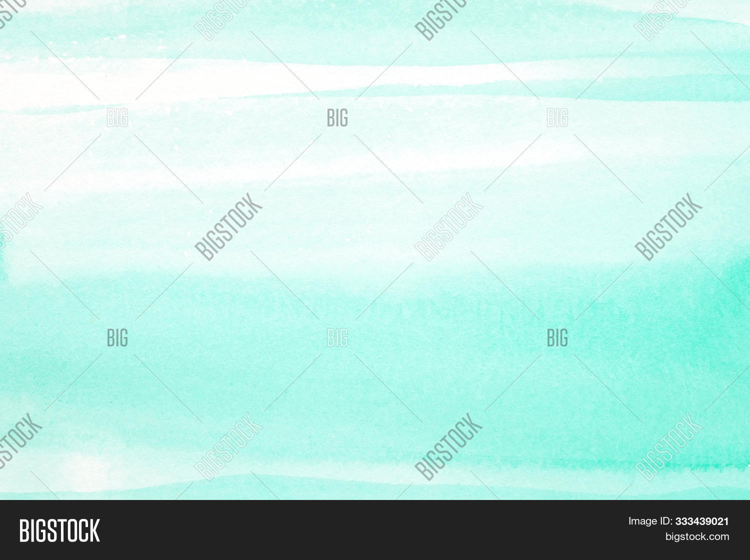 abstract,art,artistic,backdrop,background,banner,blank,bright,brush,color,colour,copy,design,drawing,element,graphic,green,handmade,layer,paint,paper,pattern,poster,space,splash,spring,stain,surface,template,texture,textured,wallpaper,water,watercolor,watercolour,wet,white