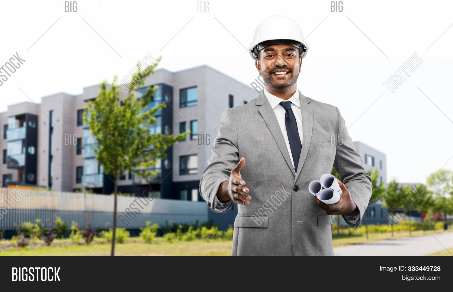 accommodation,adult,agreement,architect,architecture,area,background,blueprint,building,business,businessman,cheerful,city,concept,construction,cooperation,corporate,deal,developer,district,entrepreneur,gesture,greeting,hand,handshake,happy,hardhat,helmet,home,house,housing,indian,living,male,man,mortgage,outdoor,partnership,people,person,property,real estate,realty,scroll,smiling,south asian,street,town,urban,young