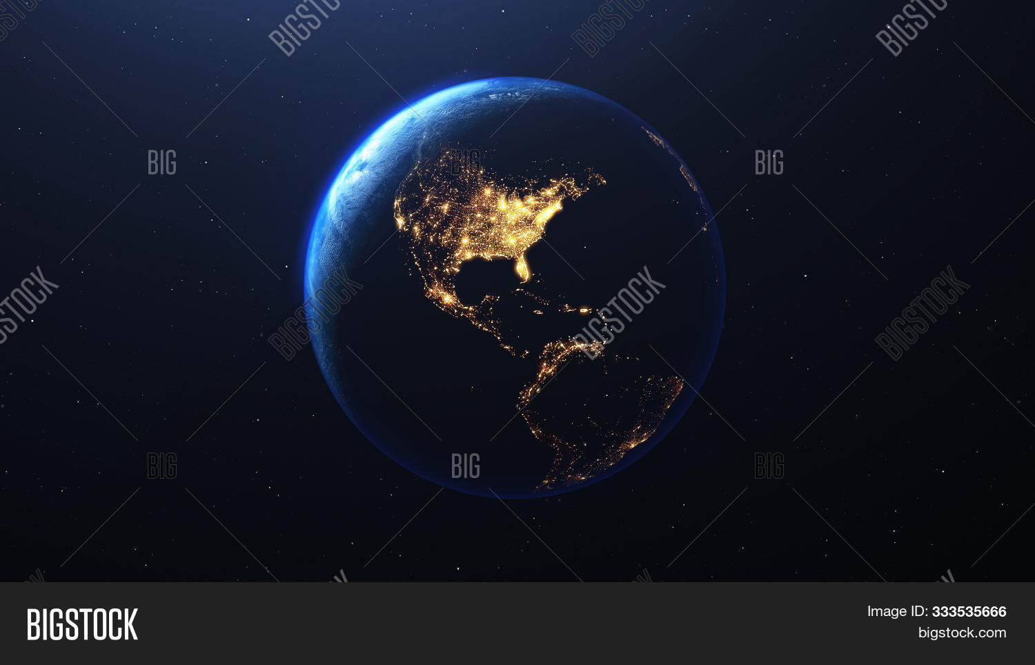 3d,america,astronomy,atmosphere,background,blue,clouds,concept,continent,cosmos,day,earth,europe,fantasy,from,galaxy,geography,global,globe,glow,graphic,horizon,illustration,interstellar,light,map,nature,nebulae,night,ocean,orbit,planet,planetary,science,sky,solar,space,sphere,star,stratosphere,sunlight,sunrise,technology,universe,view,world